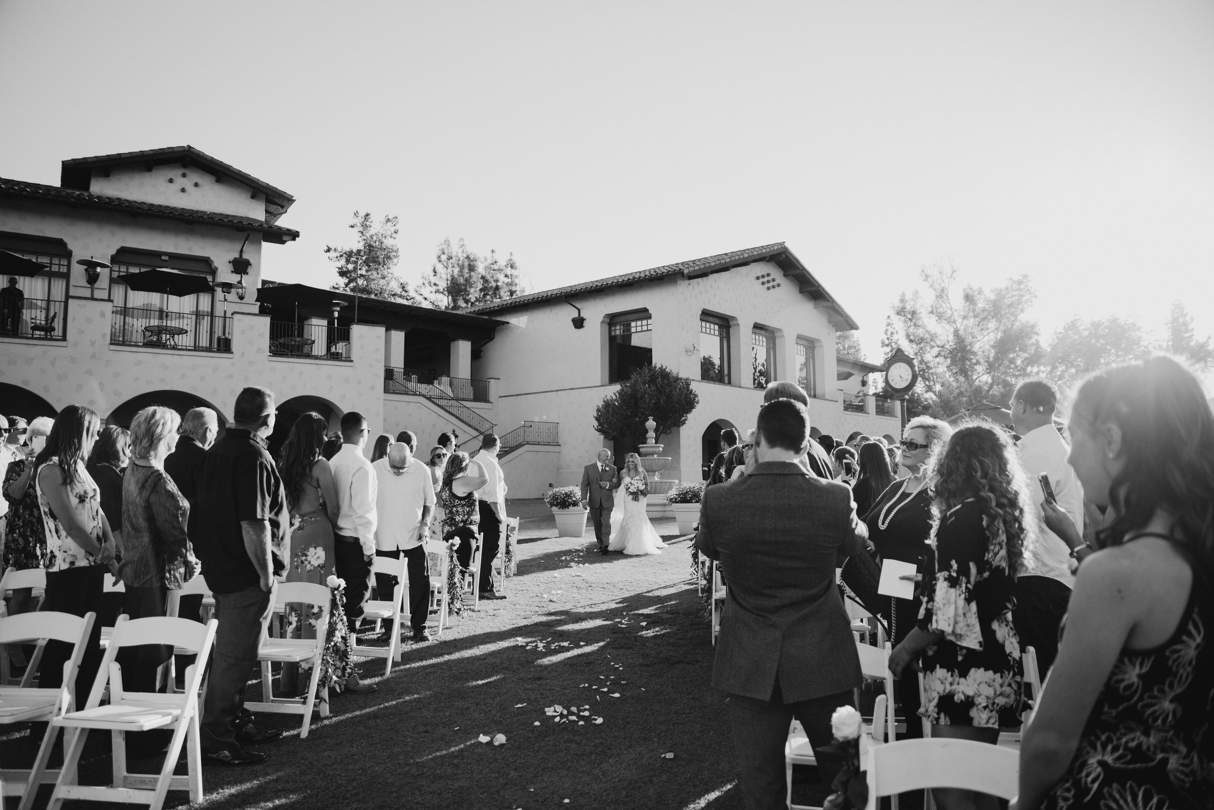 DianaLakePhoto-A+C-Wedding-Ceremony_84.jpg