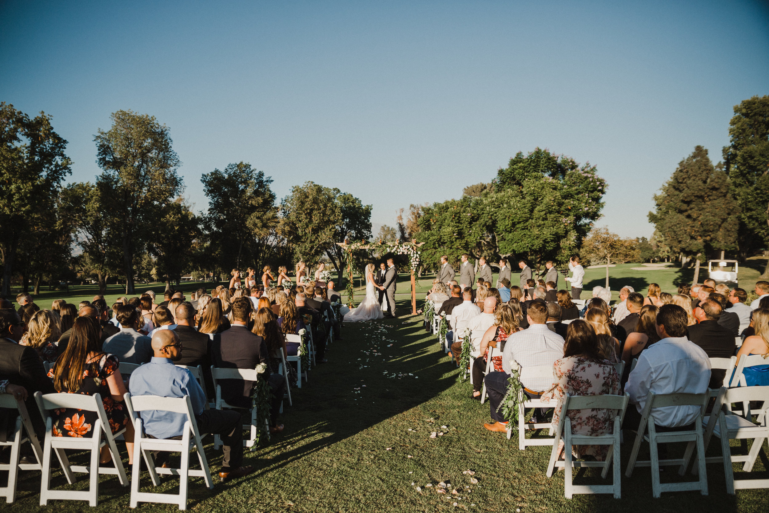 DianaLakePhoto-A+C-Wedding-Ceremony_133.jpg