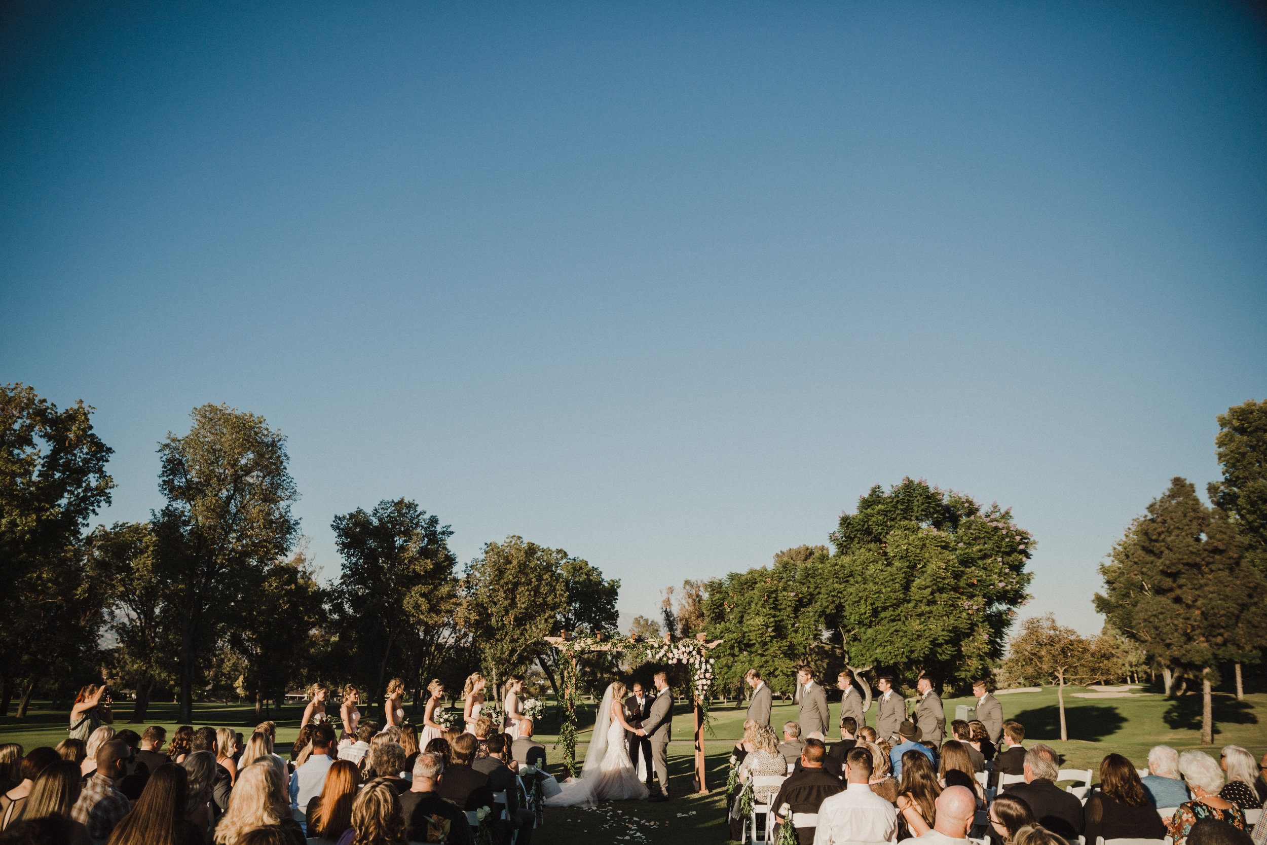 DianaLakePhoto-A+C-Wedding-Ceremony_147.jpg
