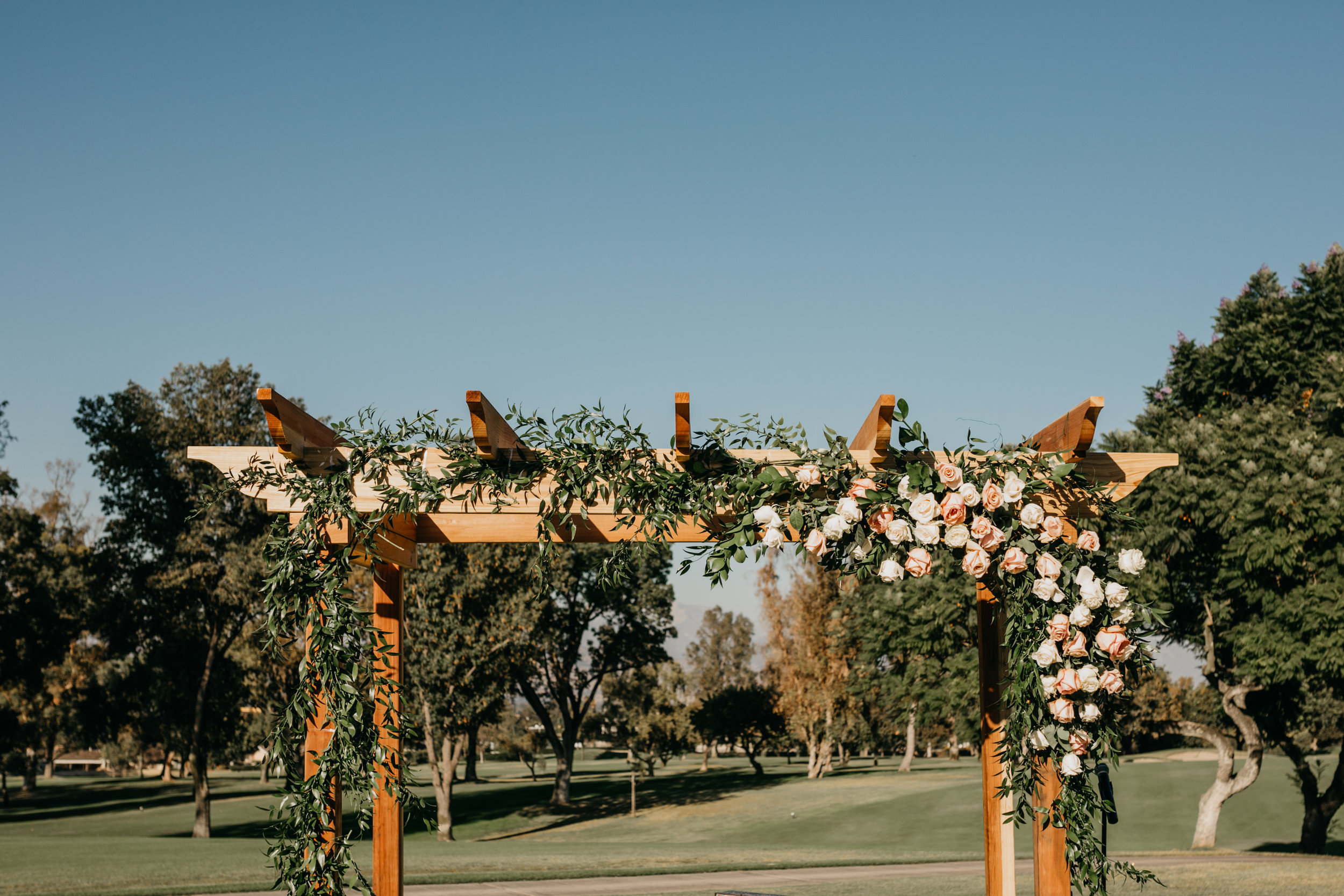 DianaLakePhoto-A+C-Wedding-Detail_75.jpg