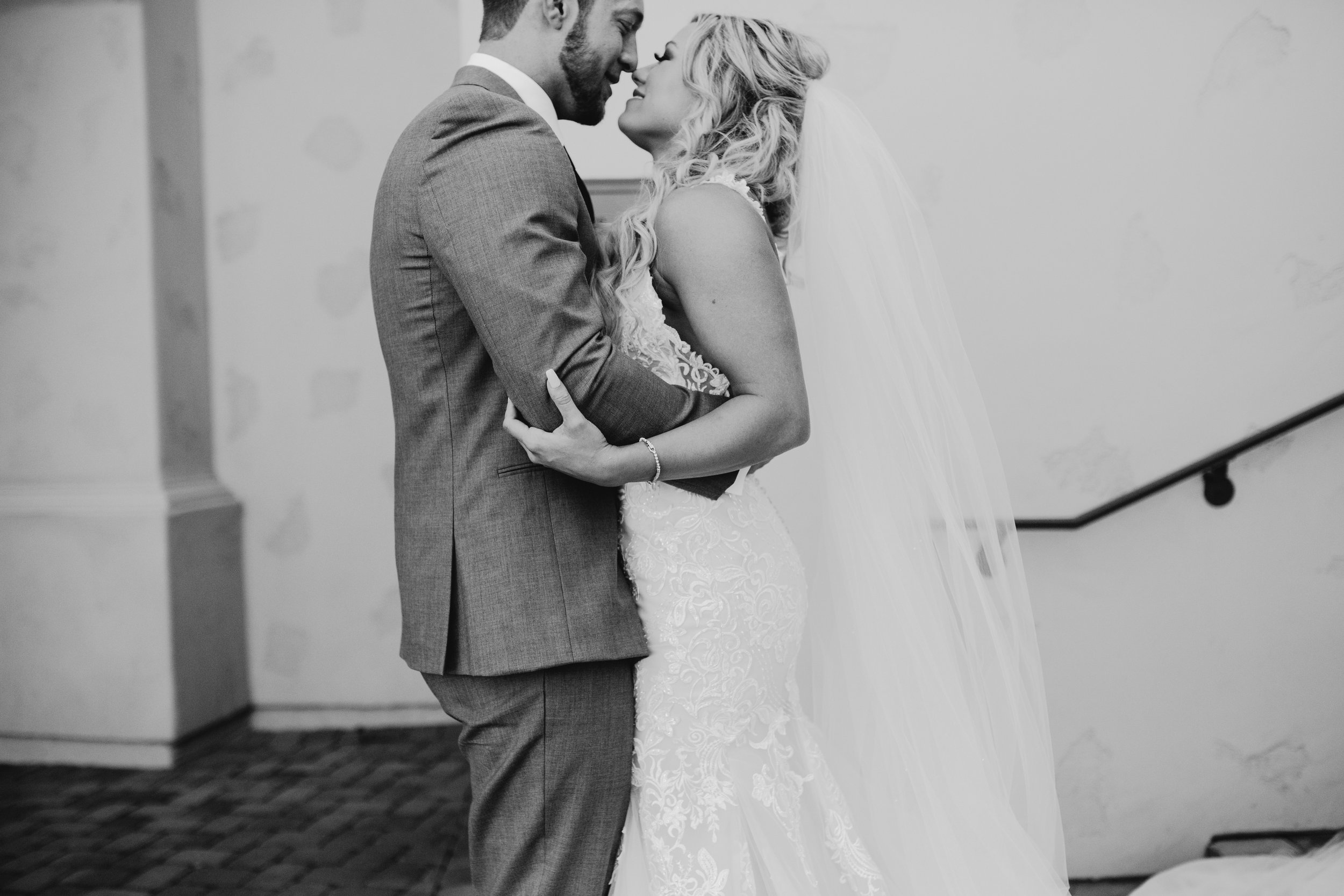 DianaLakePhoto-A+C-Wedding-FirstLook_27.jpg