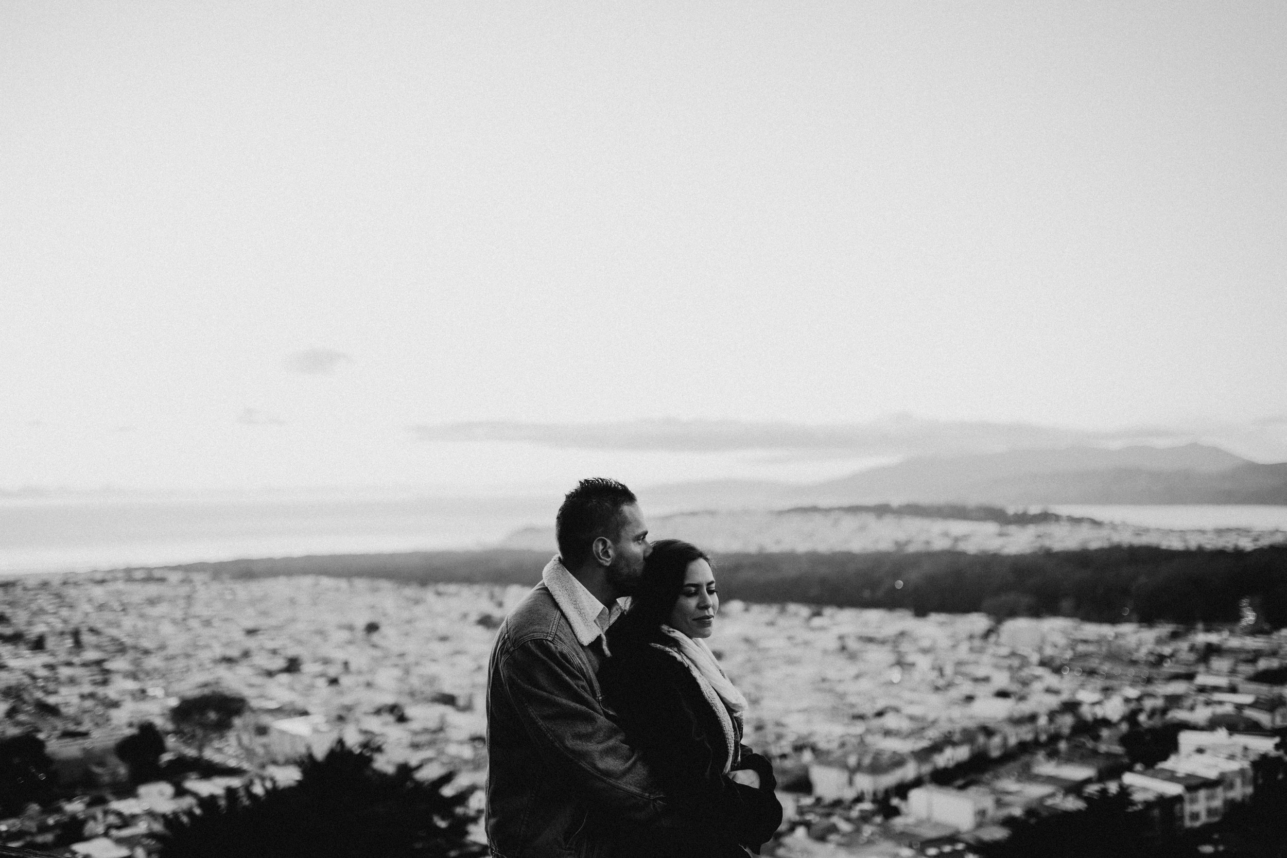 R+M-San-Francisco-Engagement_397.jpg