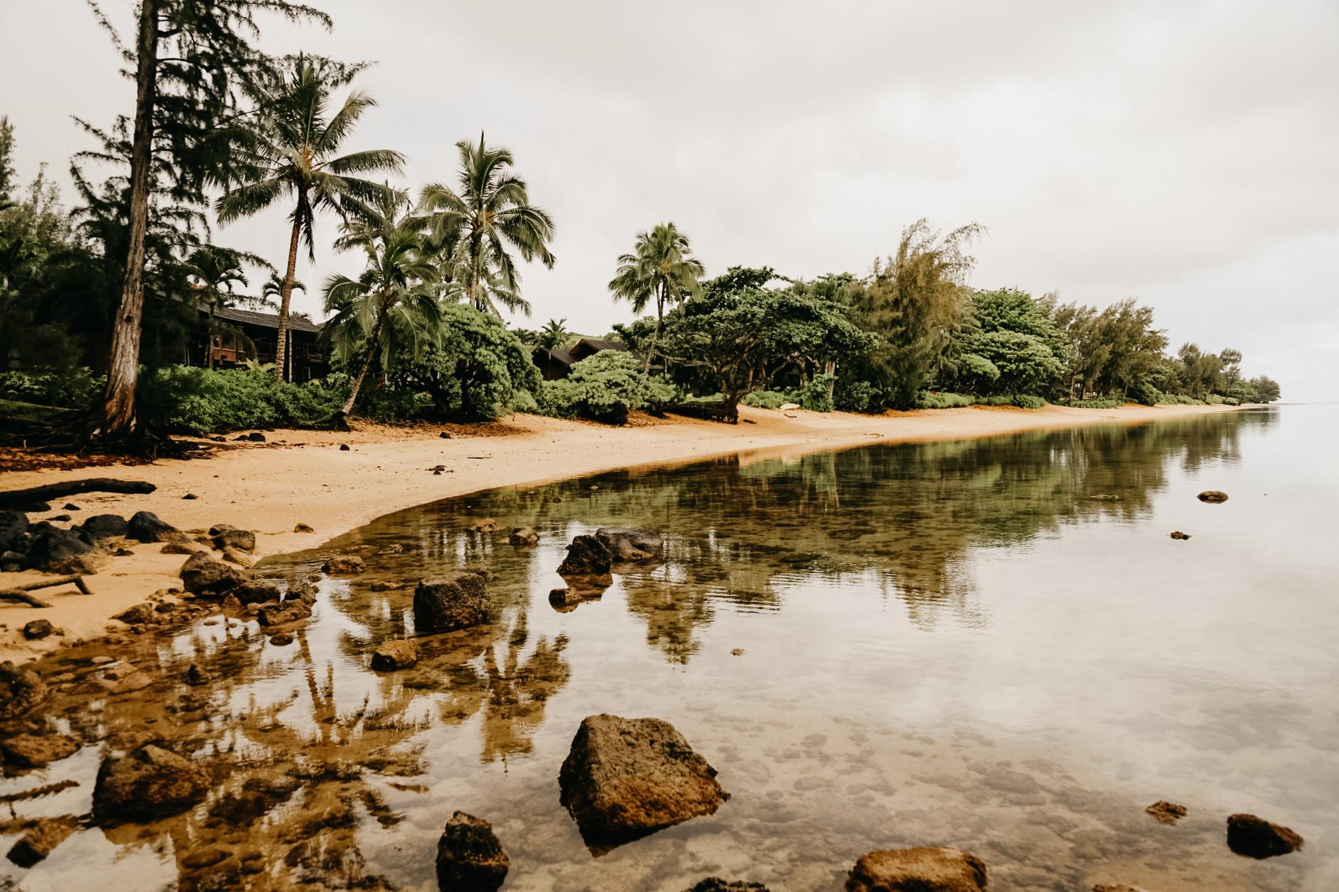 Hawaii19.jpg