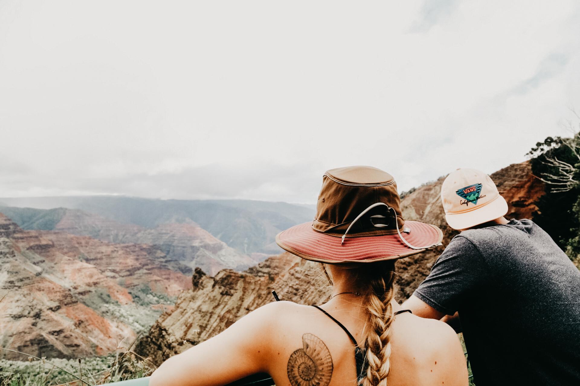 Hawaii102.jpg