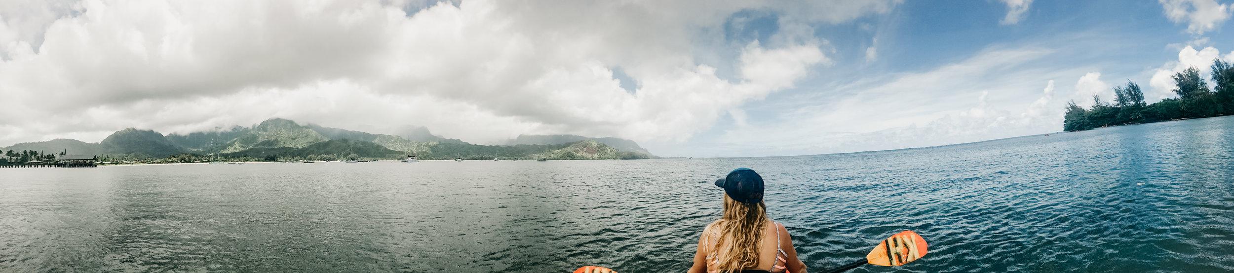 Hawaii133.jpg