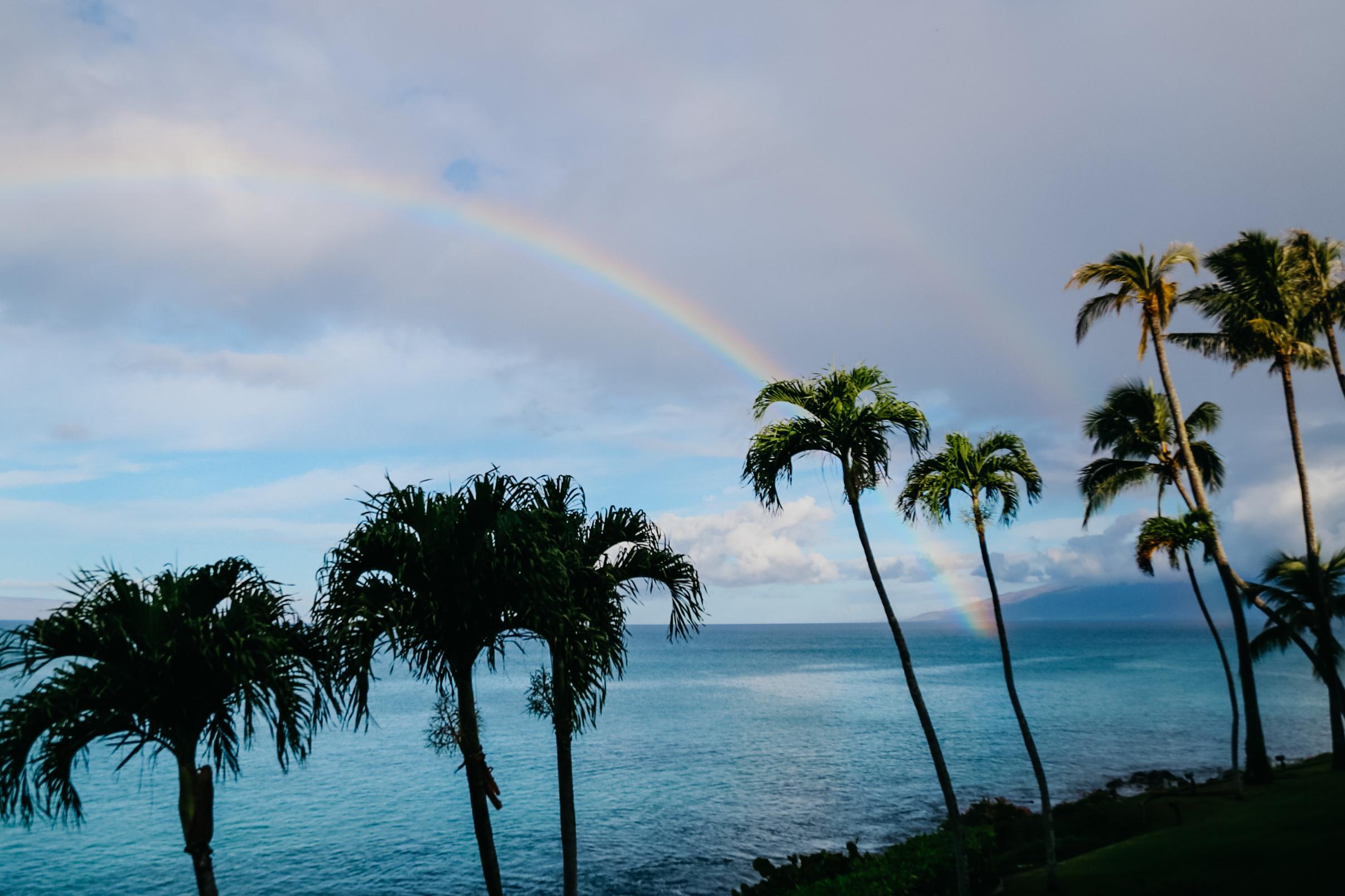 Hawaii218.jpg