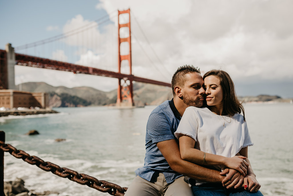 R+M-San-Francisco-Engagement_64.jpg