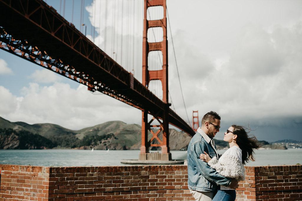 R+M-San-Francisco-Engagement_95.jpg