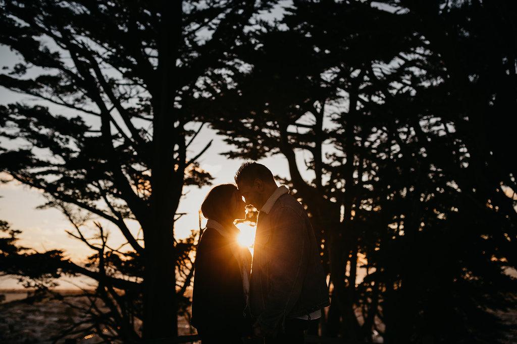 R+M-San-Francisco-Engagement_360.jpg
