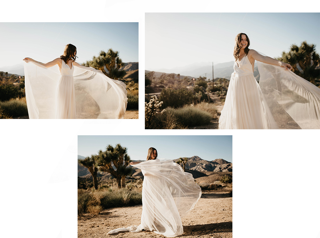 K+J-Joshua-Tree-Wedding-V4.jpg
