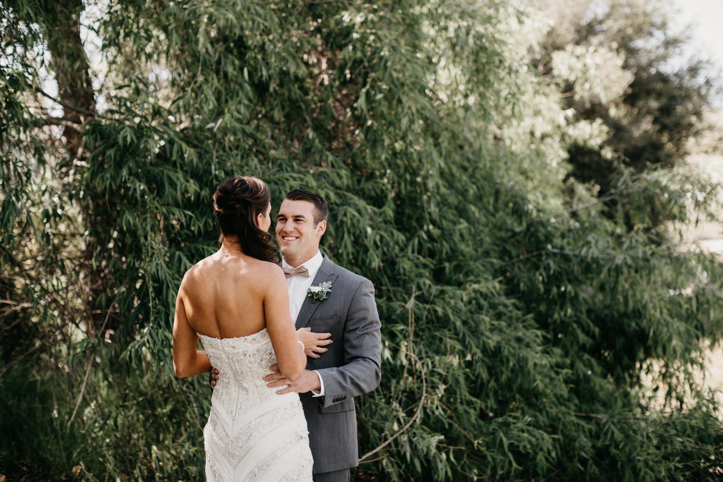 C+J-Grace-Maralyn-Estate-Wedding-Diana-Lake-Photography462.jpg