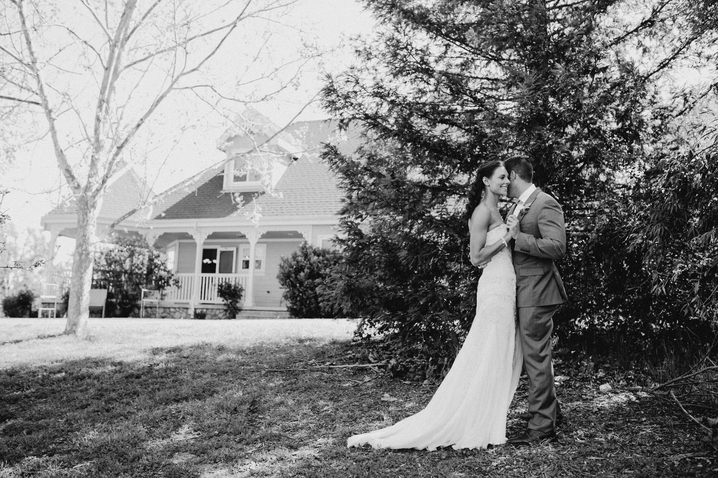 C+J-Grace-Maralyn-Estate-Wedding-Diana-Lake-Photography478.jpg