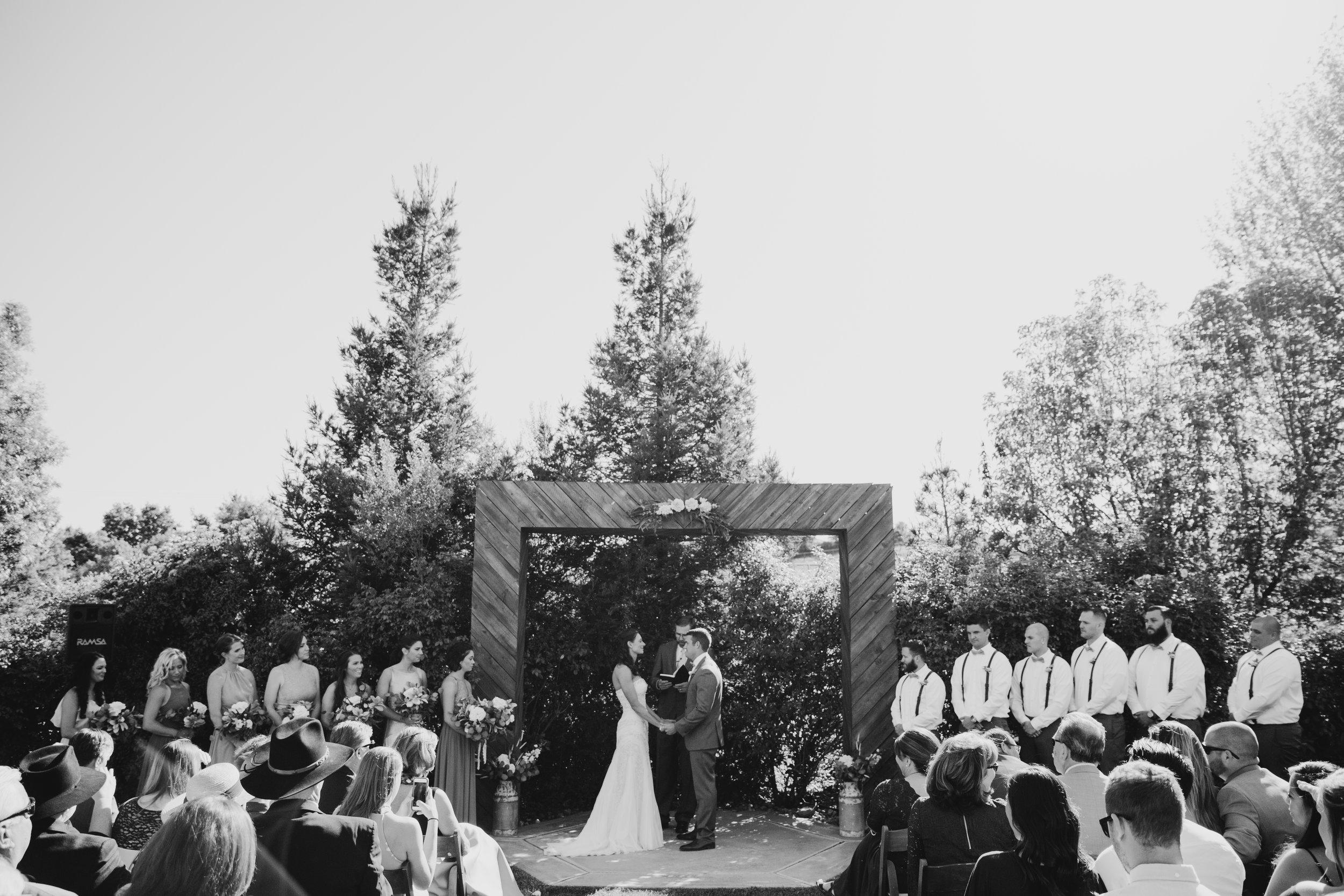 C+J-Grace-Maralyn-Estate-Wedding-Diana-Lake-Photography378.jpg