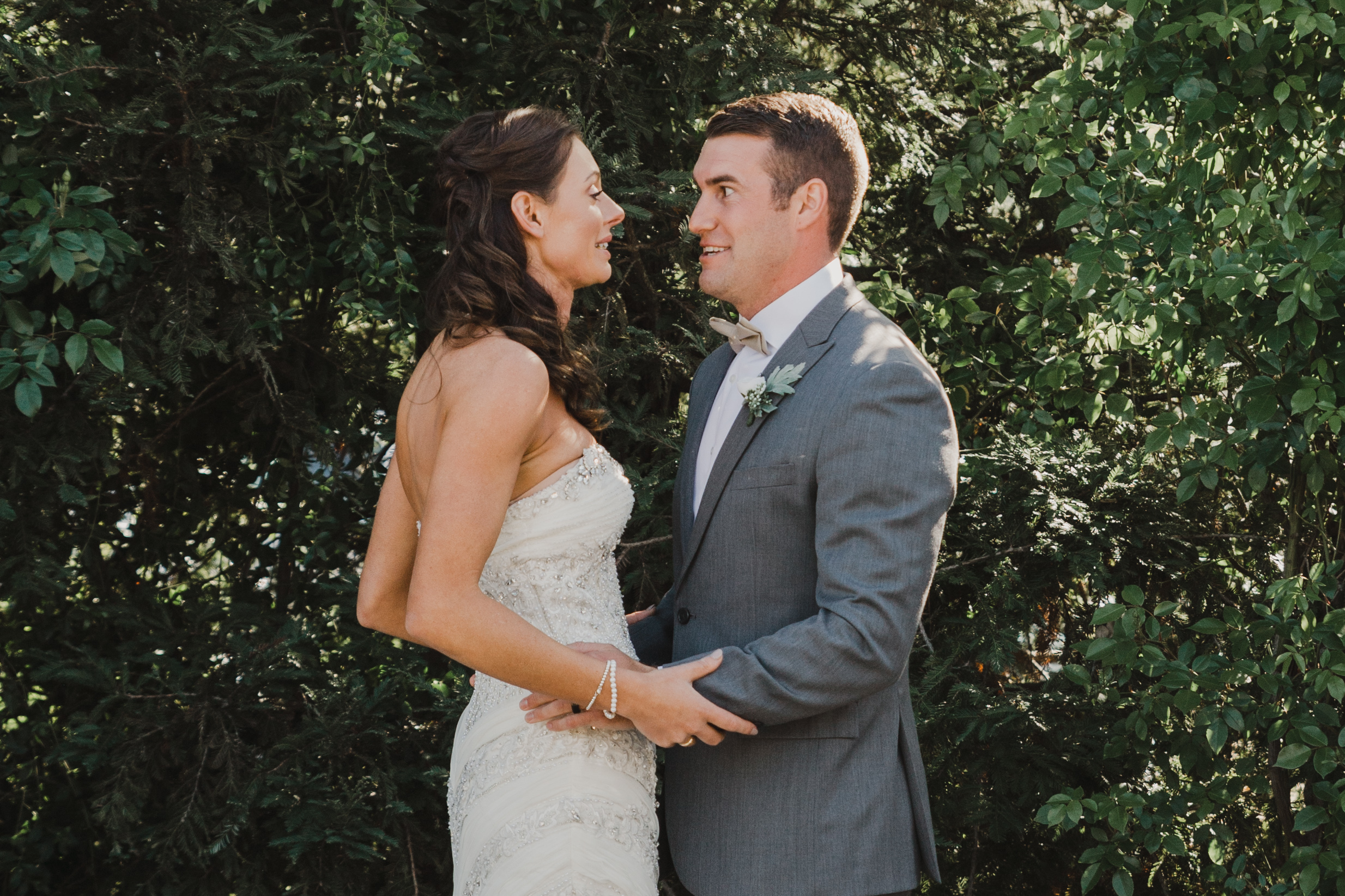 C+J-Grace-Maralyn-Estate-Wedding-Diana-Lake-Photography411.jpg