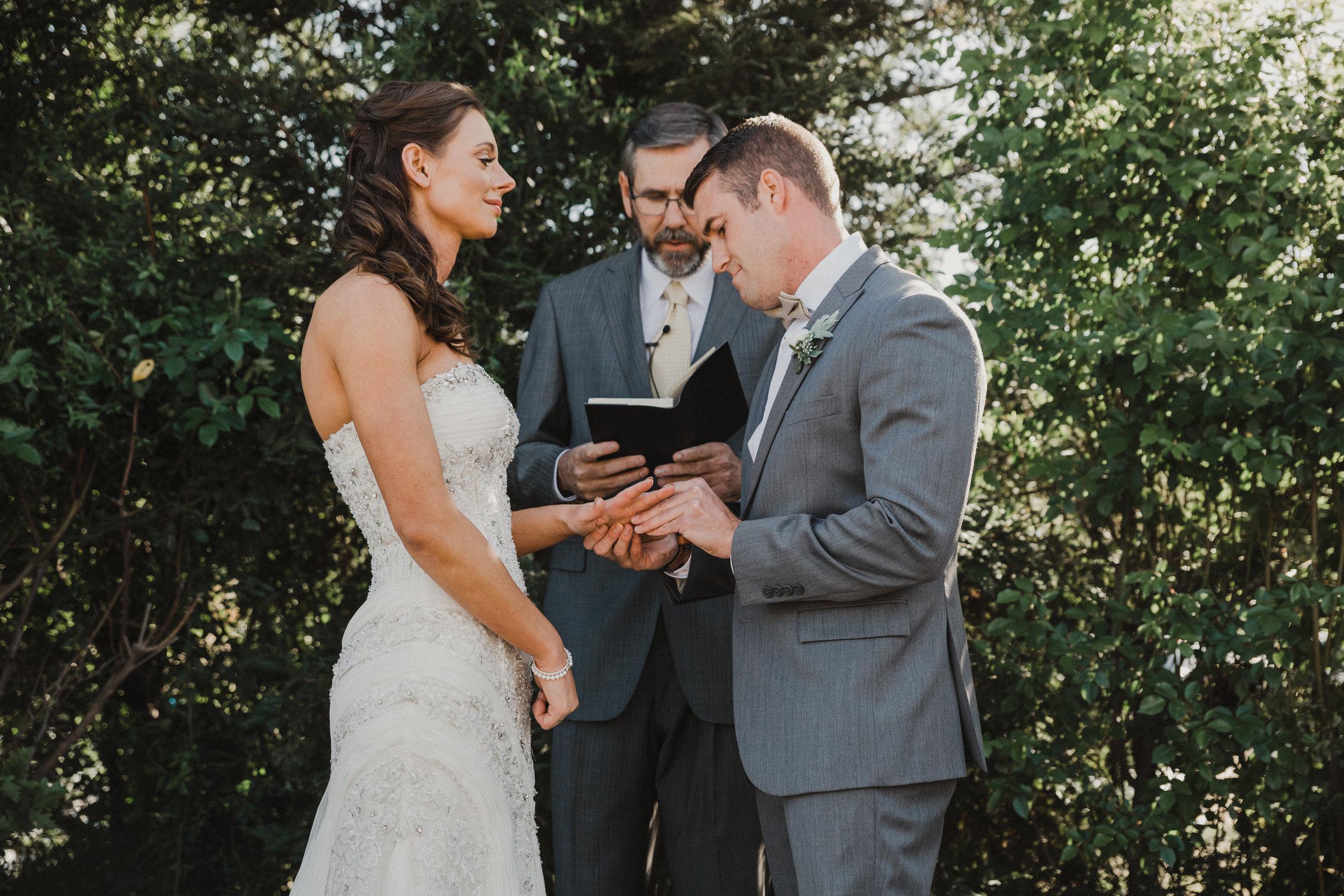 C+J-Grace-Maralyn-Estate-Wedding-Diana-Lake-Photography383.jpg