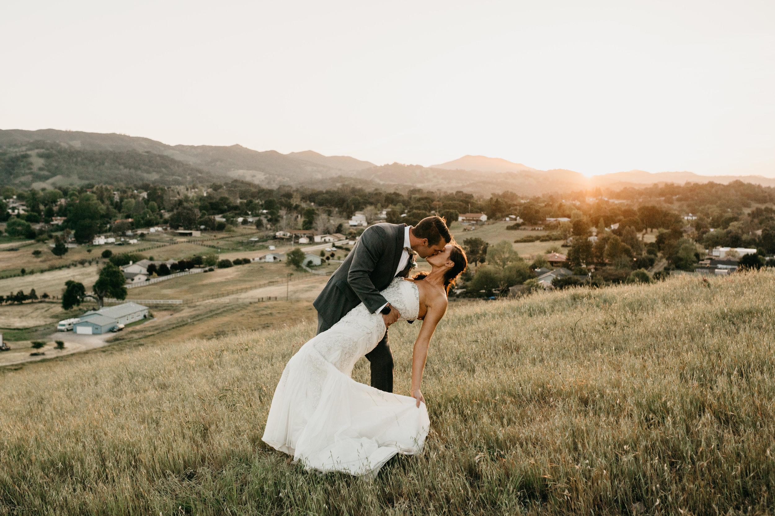 C+J-Grace-Maralyn-Estate-Wedding-Diana-Lake-Photography928.jpg