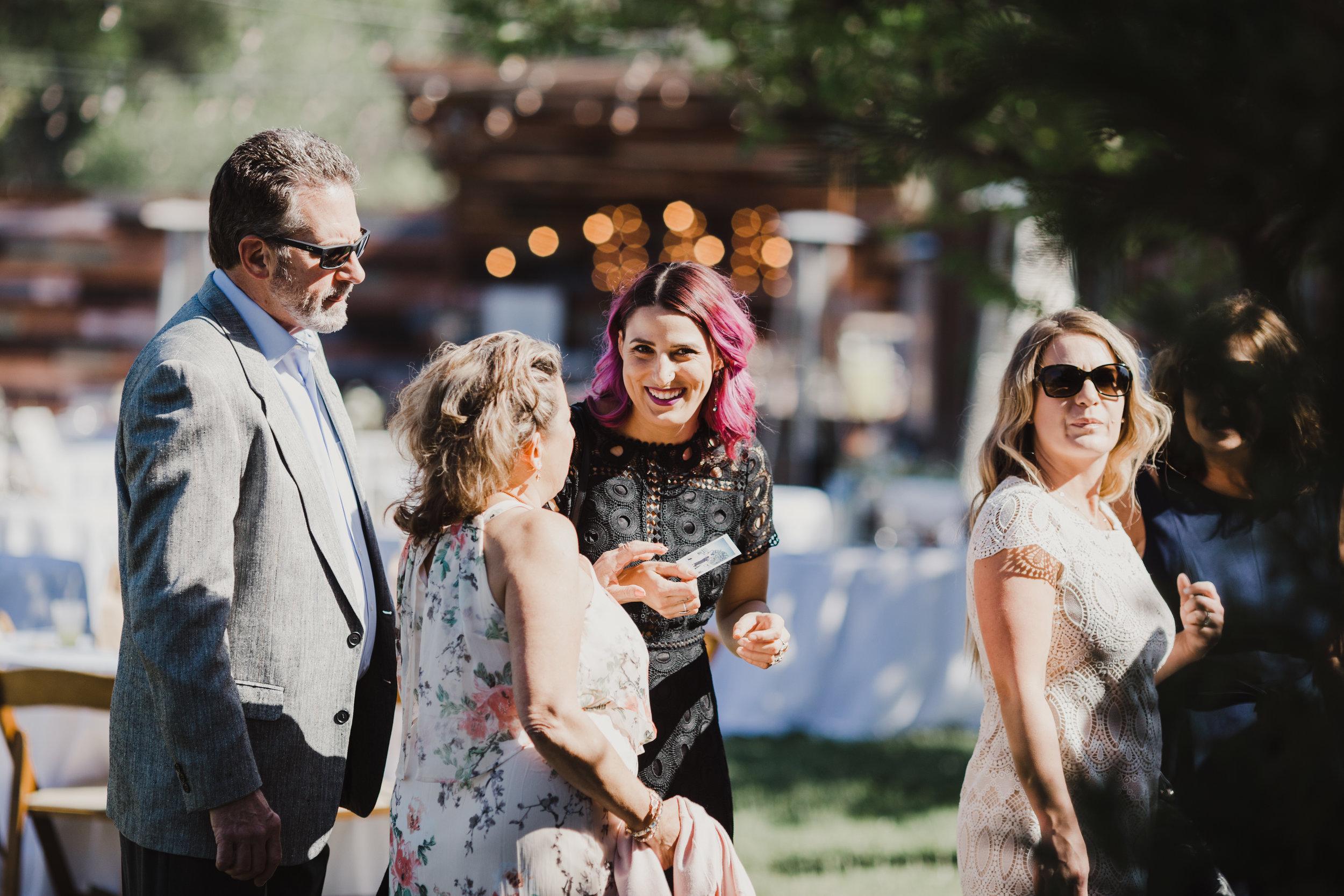 C+J-Grace-Maralyn-Estate-Wedding-Diana-Lake-Photography265.jpg