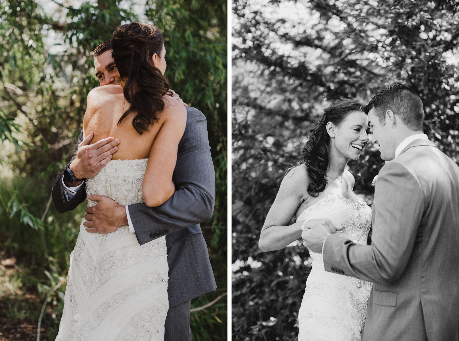 C+J-Grace-Maralyn-Estate-wedding-2.jpg