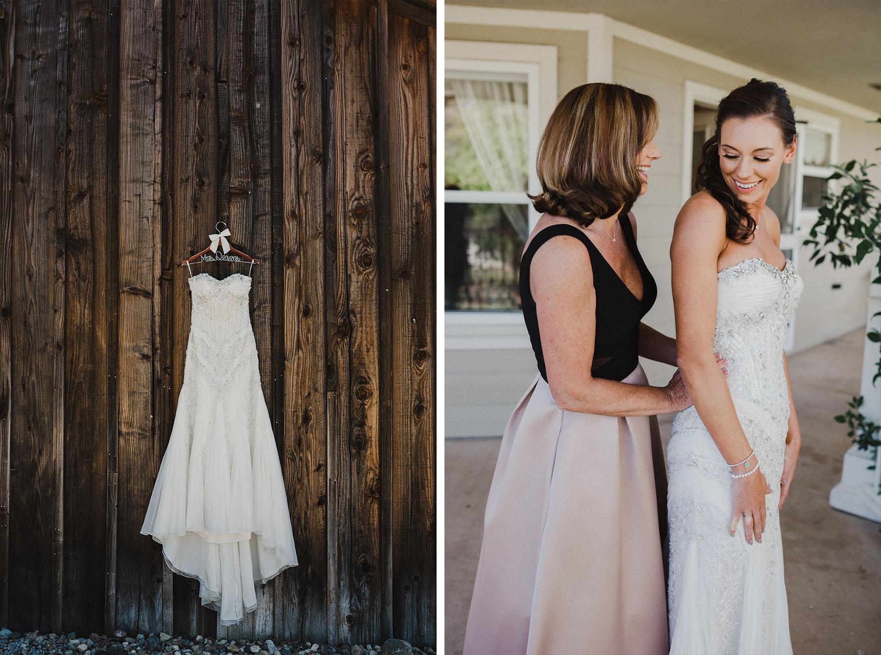 C+J-Grace-Maralyn-Estate-wedding-1.jpg
