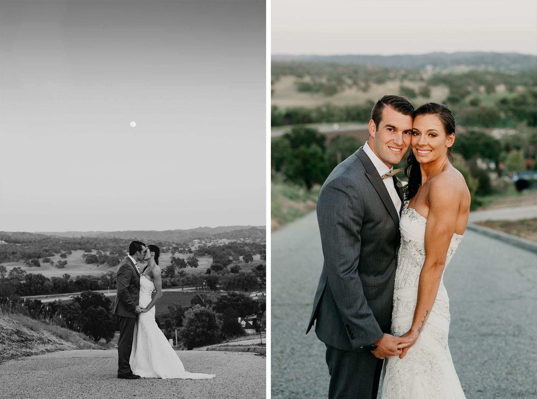C+J-Grace-Maralyn-Estate-wedding-4.jpg