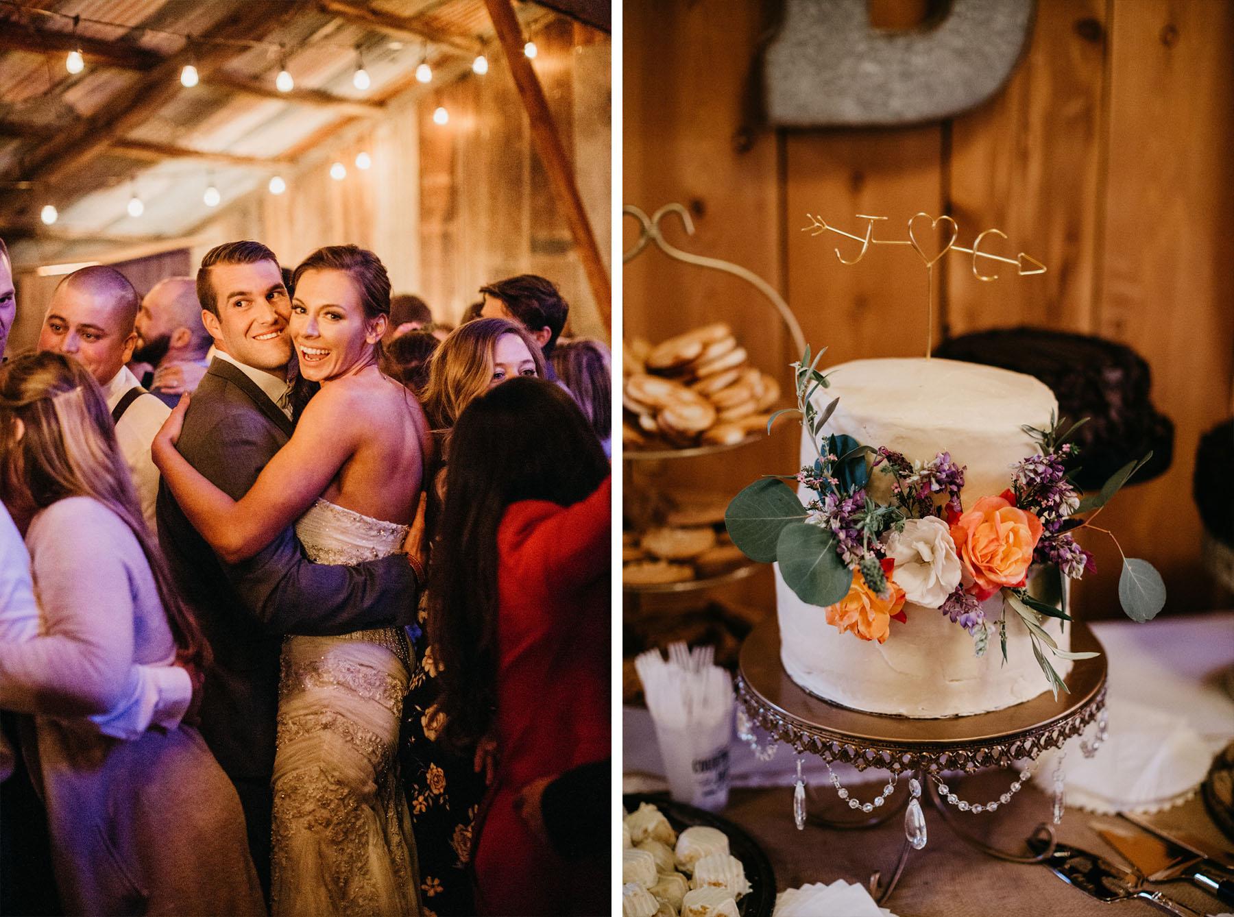 C+J-Grace-Maralyn-Estate-wedding-7.jpg