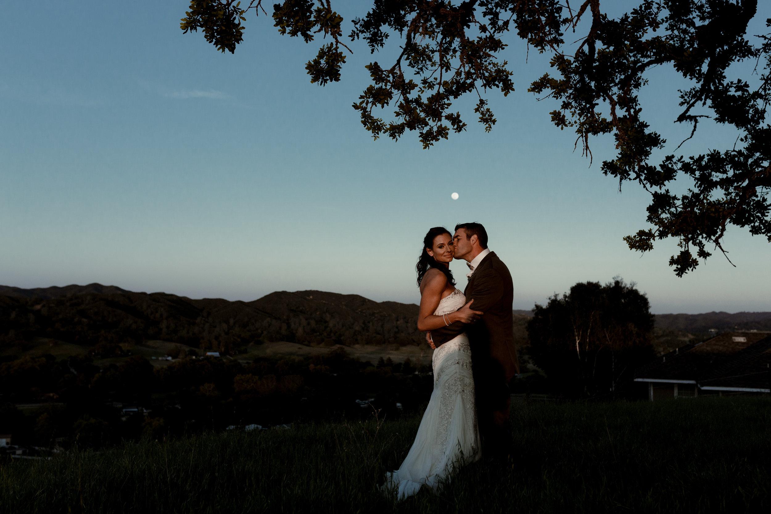 C+J-Grace-Maralyn-Estate-Wedding-Diana-Lake-Photography939.jpg
