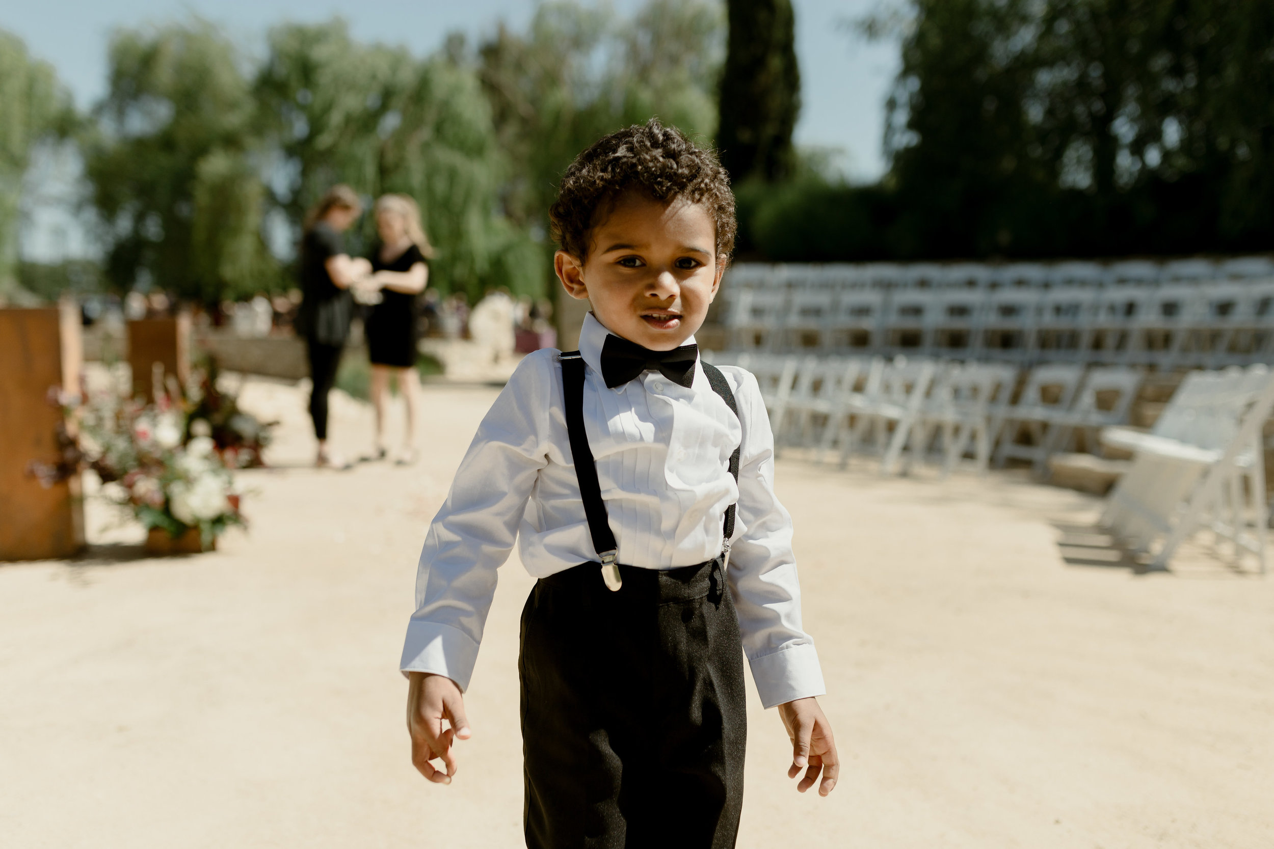 Paso-Robles-Wedding-Diana-Lake-Photography-K+A205.jpg