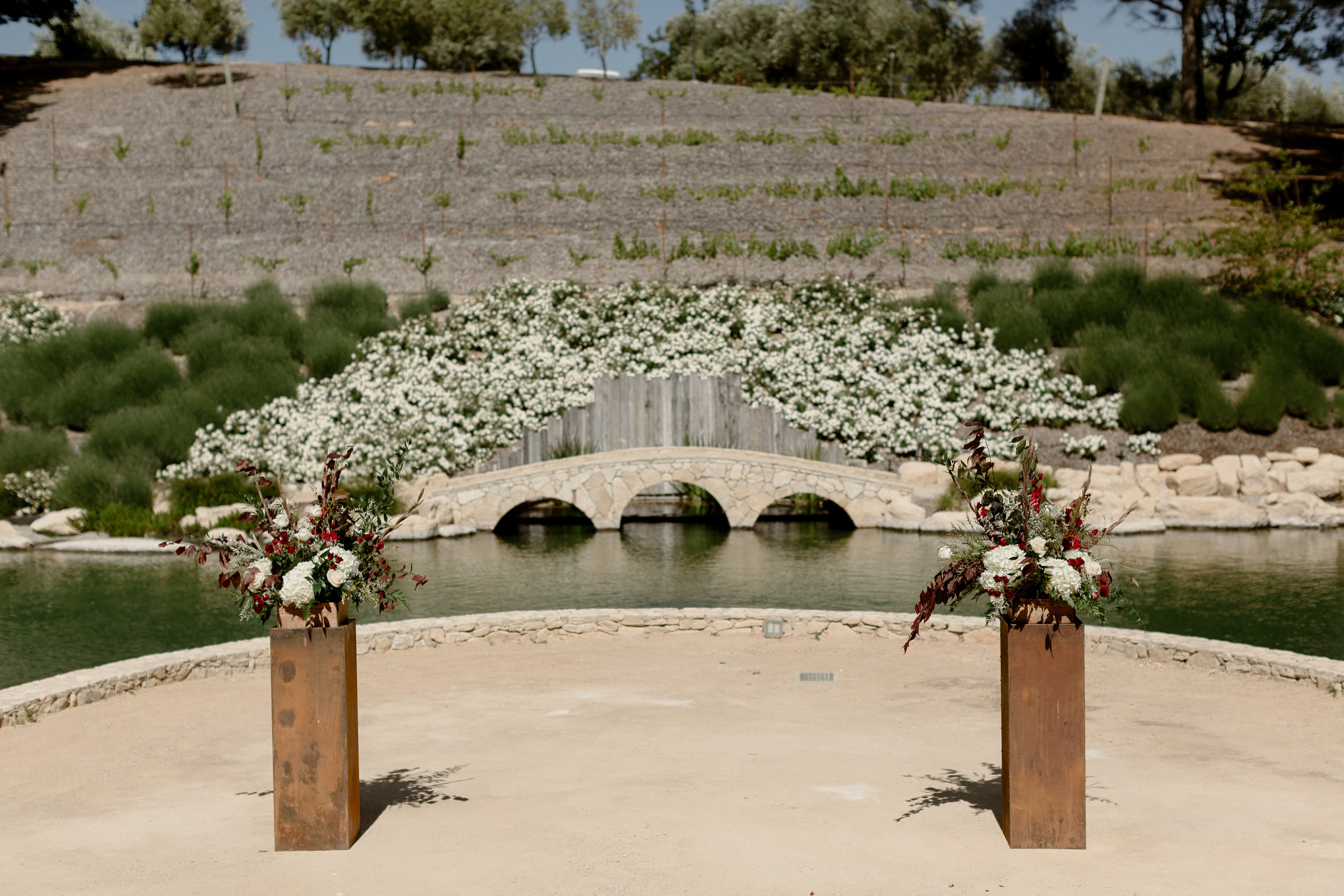 Paso-Robles-Wedding-Diana-Lake-Photography-K+A207.jpg