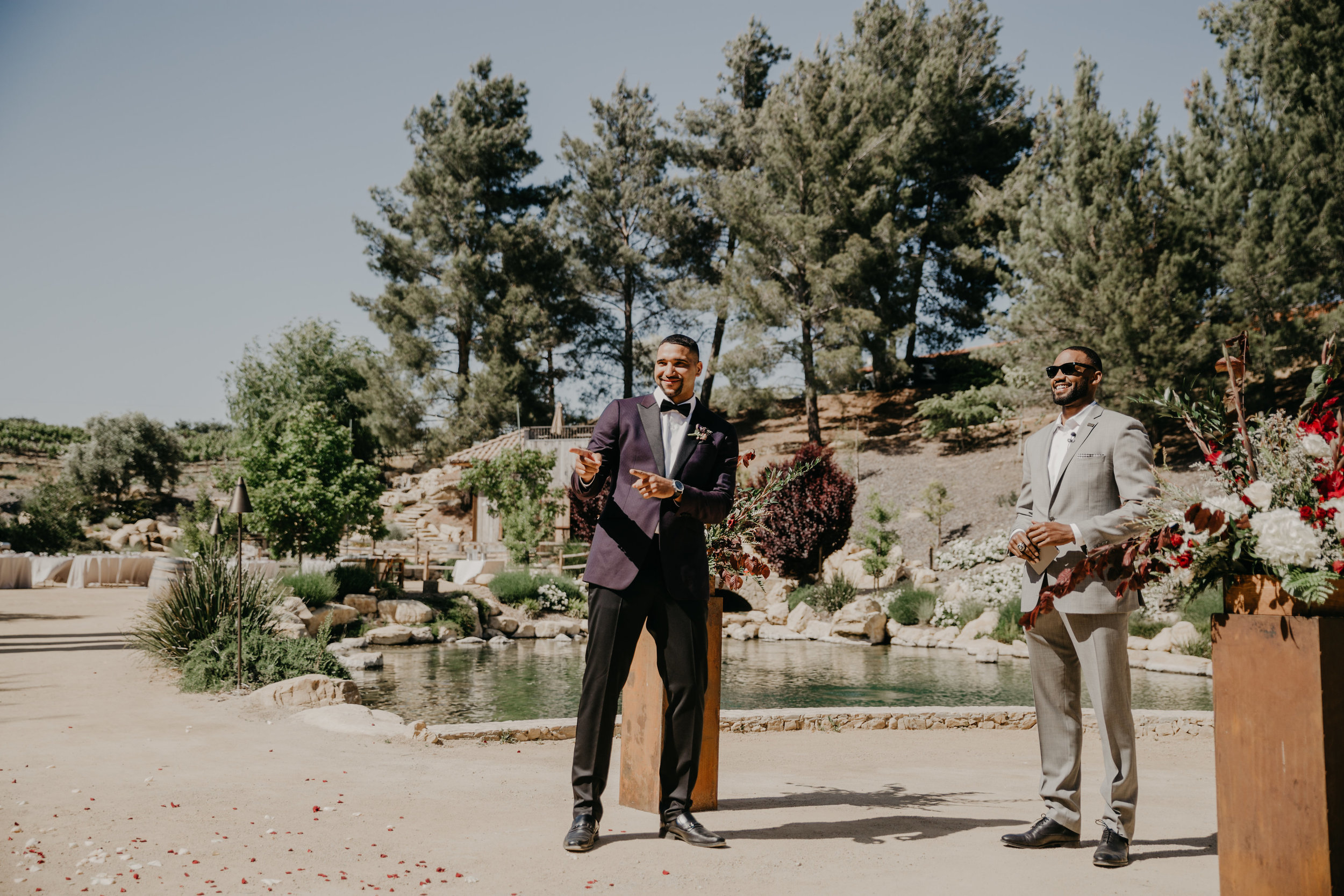 Paso-Robles-Wedding-Diana-Lake-Photography-K+A235.jpg