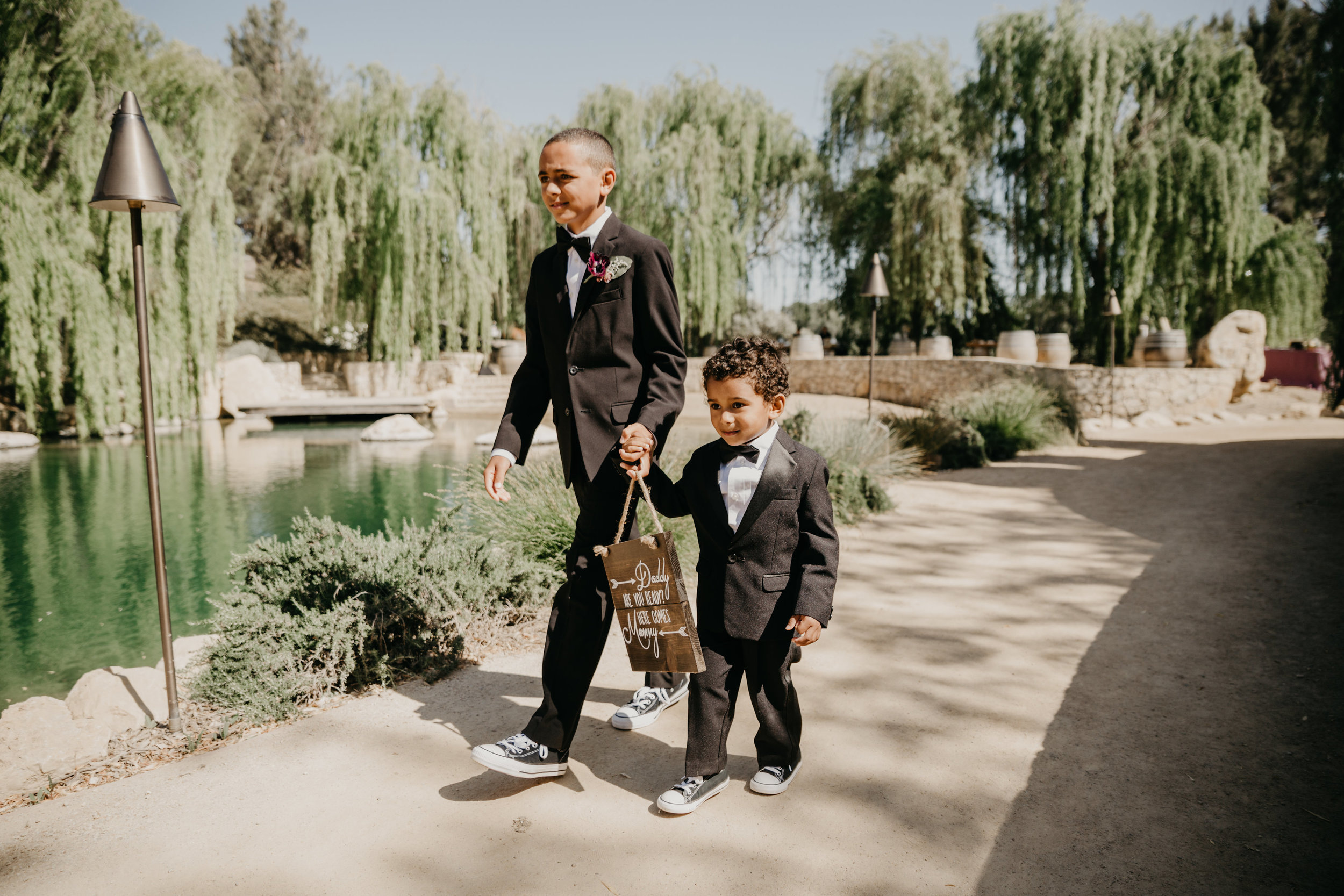 Paso-Robles-Wedding-Diana-Lake-Photography-K+A268.jpg