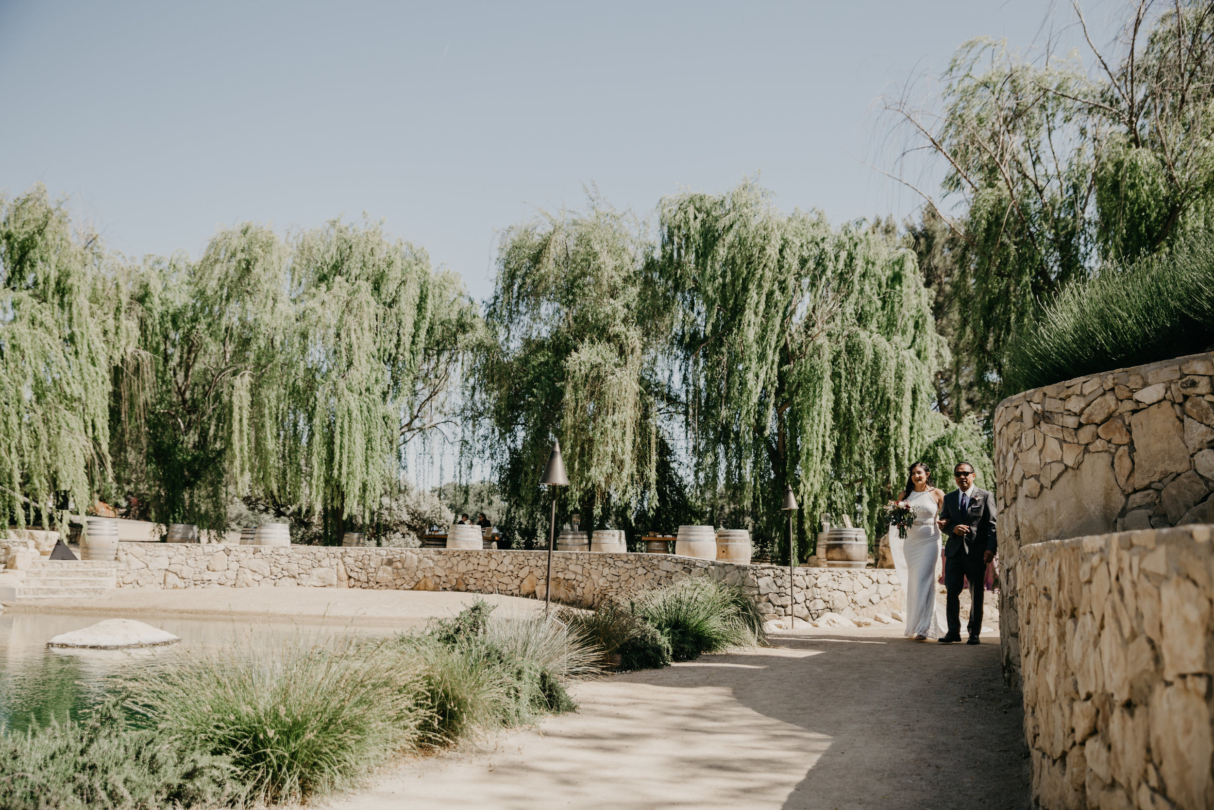 Paso-Robles-Wedding-Diana-Lake-Photography-K+A275.jpg