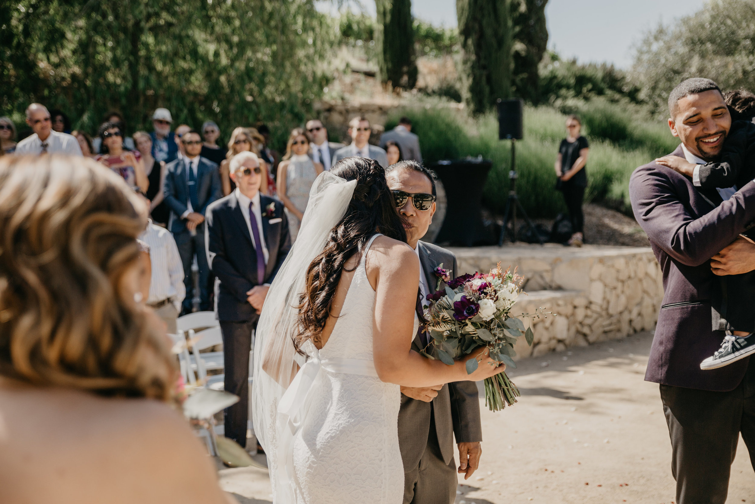Paso-Robles-Wedding-Diana-Lake-Photography-K+A290.jpg