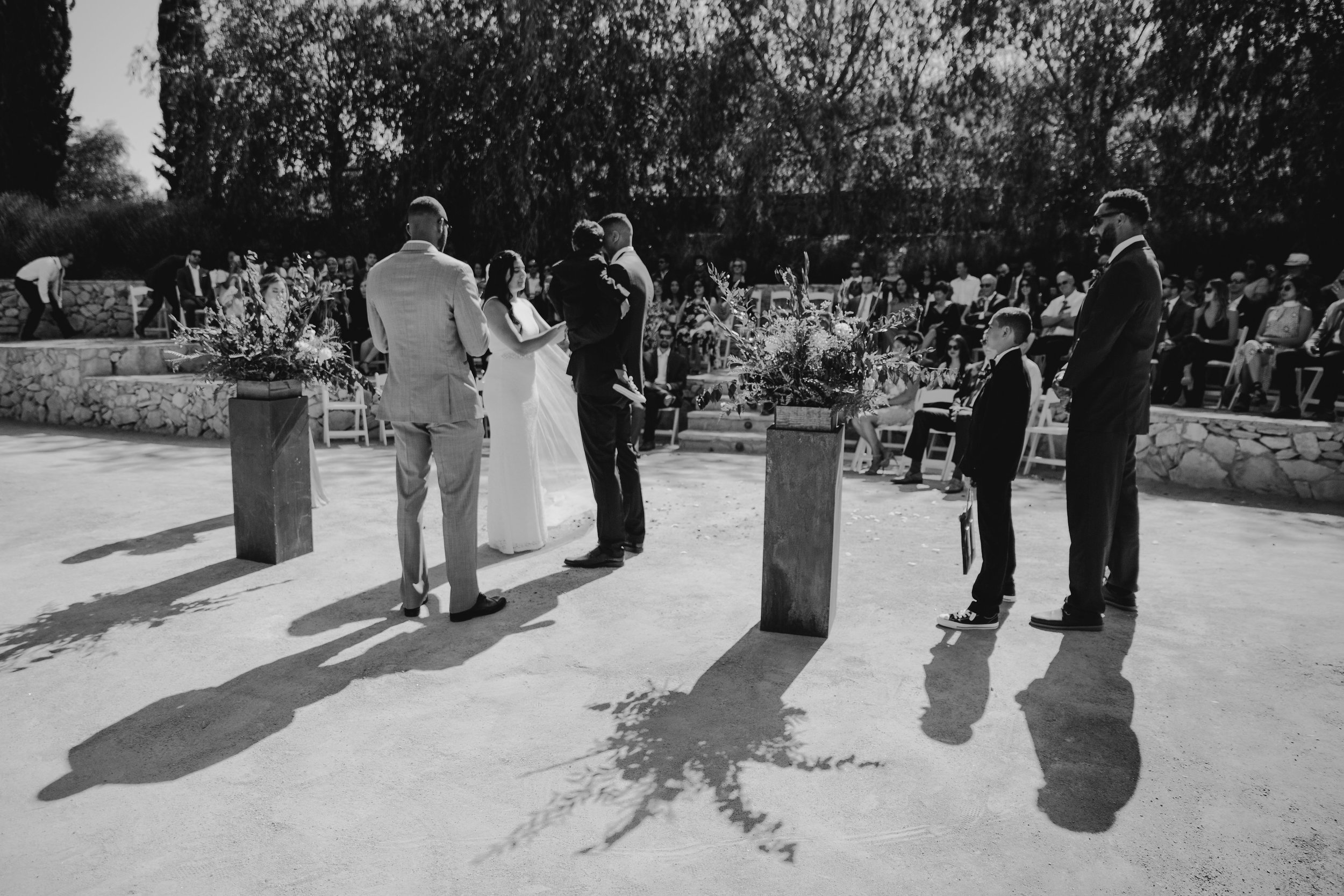 Paso-Robles-Wedding-Diana-Lake-Photography-K+A304.jpg