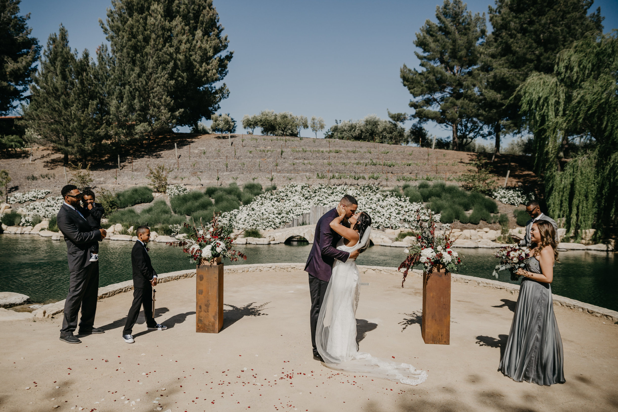 Paso-Robles-Wedding-Diana-Lake-Photography-K+A355.jpg