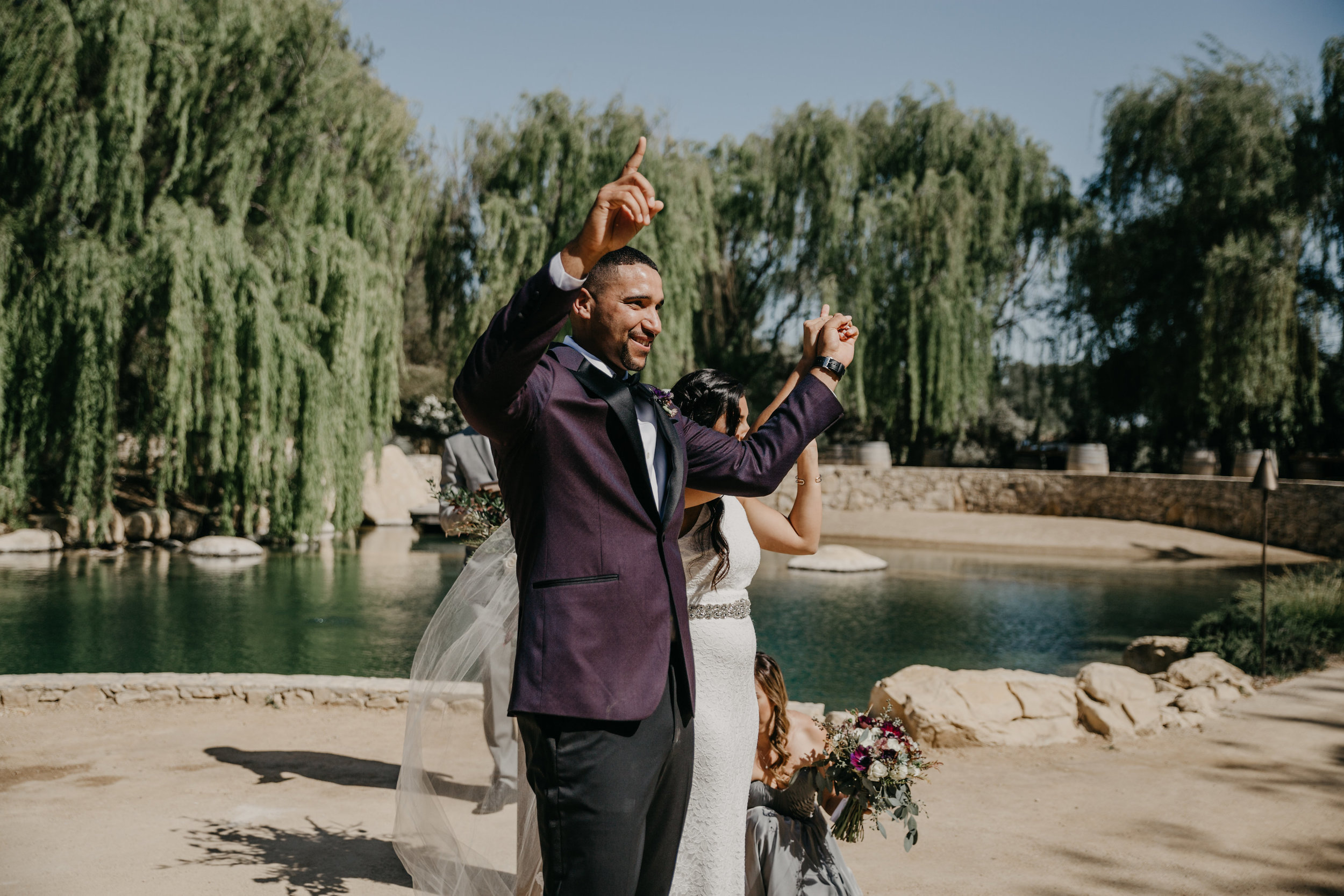 Paso-Robles-Wedding-Diana-Lake-Photography-K+A357.jpg
