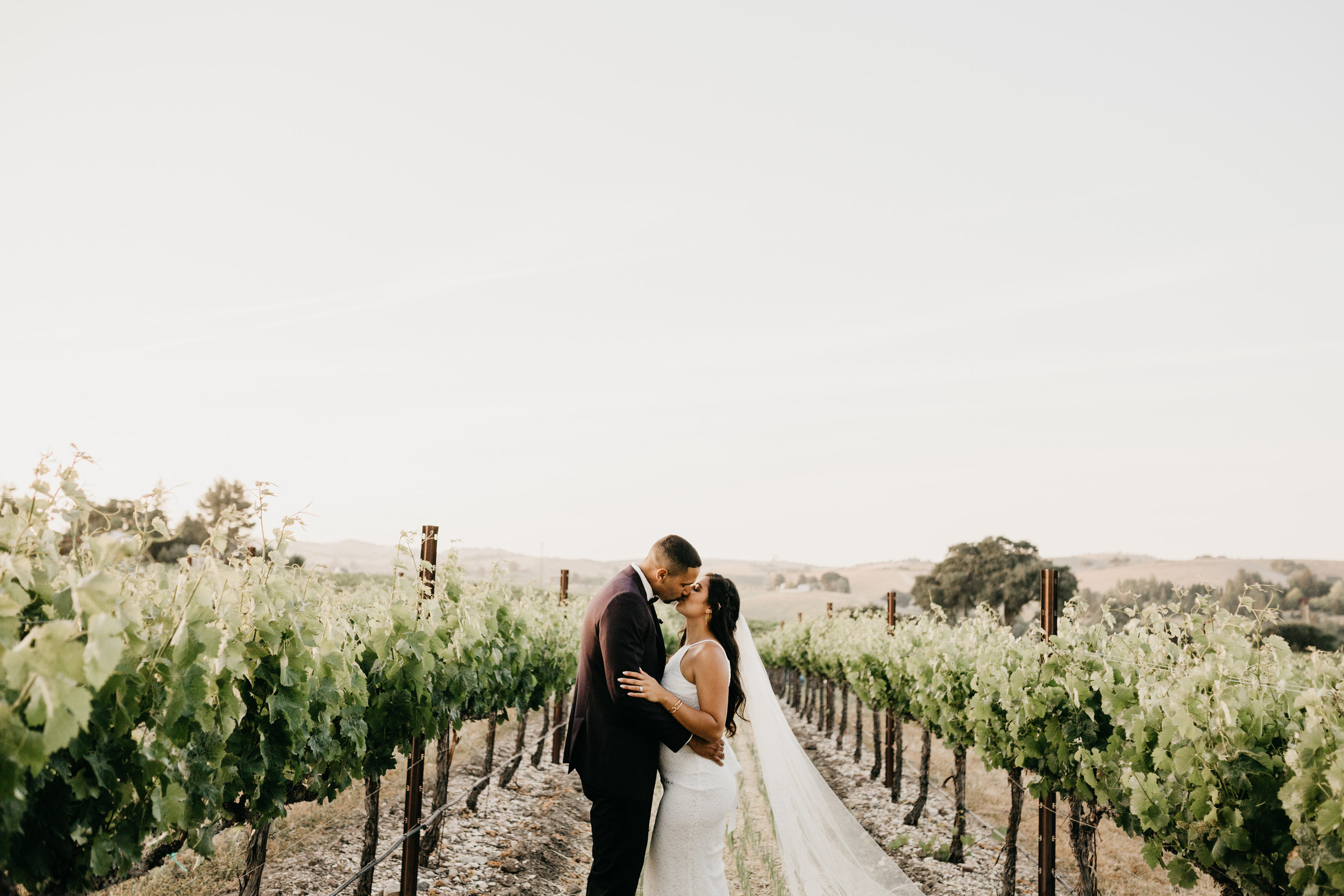 Paso-Robles-Wedding-Diana-Lake-Photography-K+A689.jpg