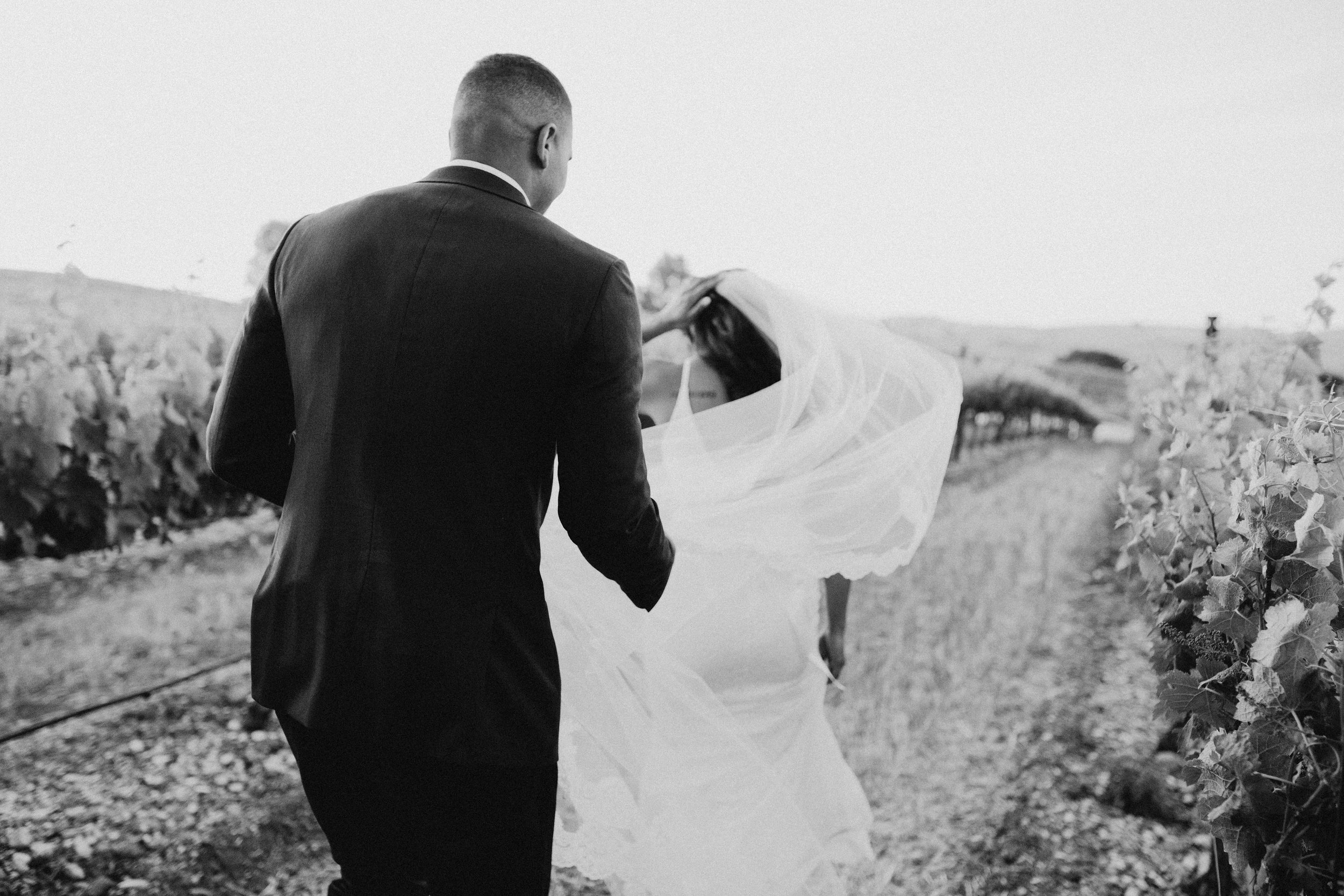 Paso-Robles-Wedding-Diana-Lake-Photography-K+A676.jpg