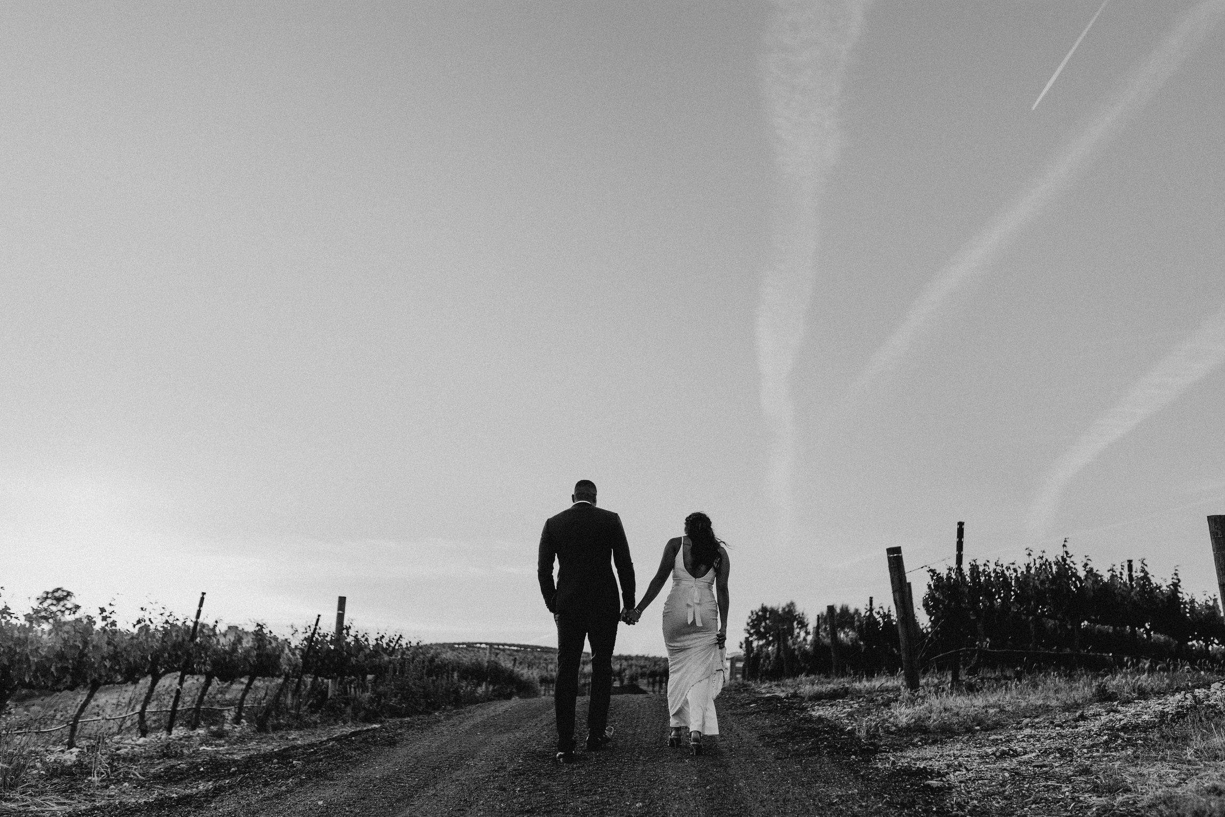 Paso-Robles-Wedding-Diana-Lake-Photography-K+A737.jpg
