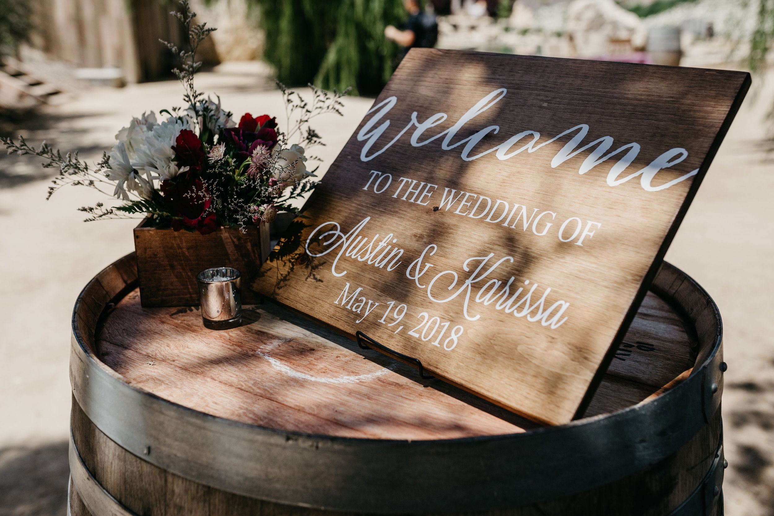 Paso-Robles-Wedding-Diana-Lake-Photography-K+A775.jpg