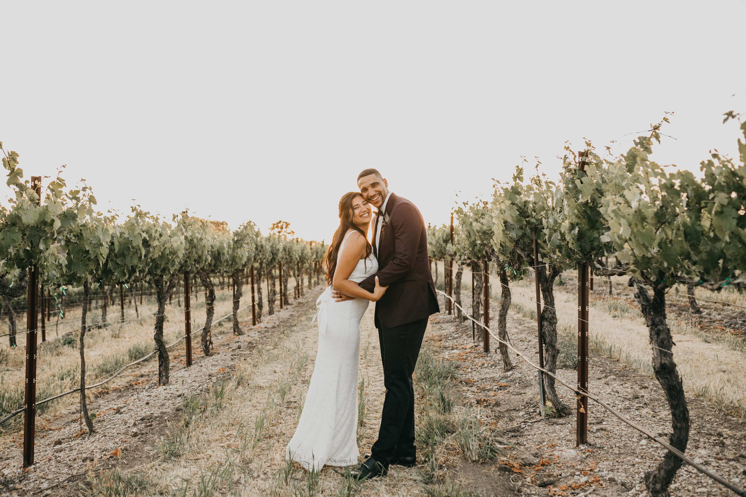 Paso-Robles-Wedding-Diana-Lake-Photography-K+A770.jpg