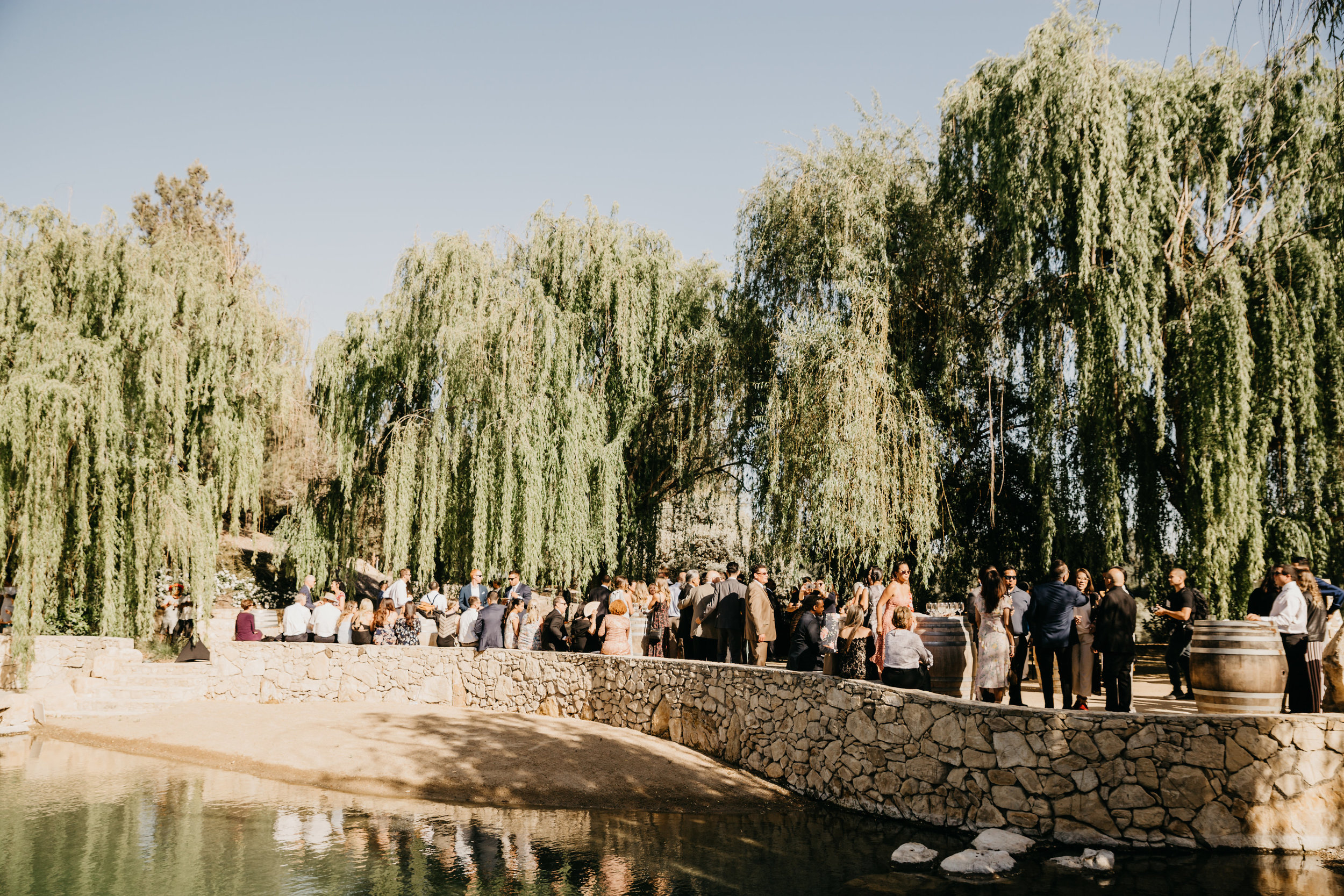 Paso-Robles-Wedding-Diana-Lake-Photography-K+A793.jpg