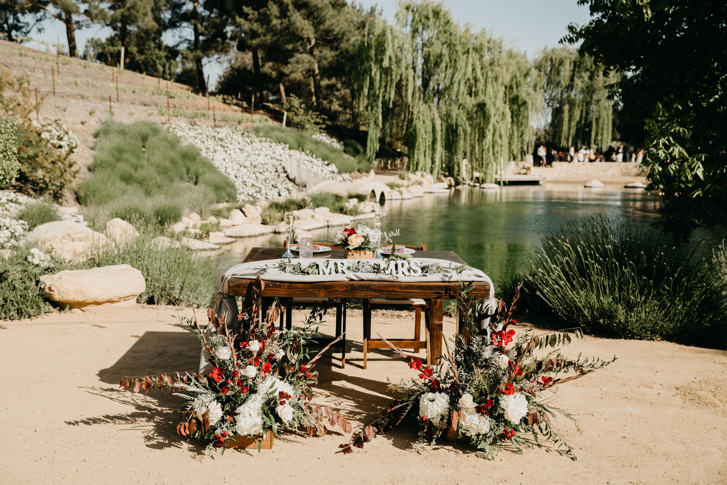 Paso-Robles-Wedding-Diana-Lake-Photography-K+A804.jpg