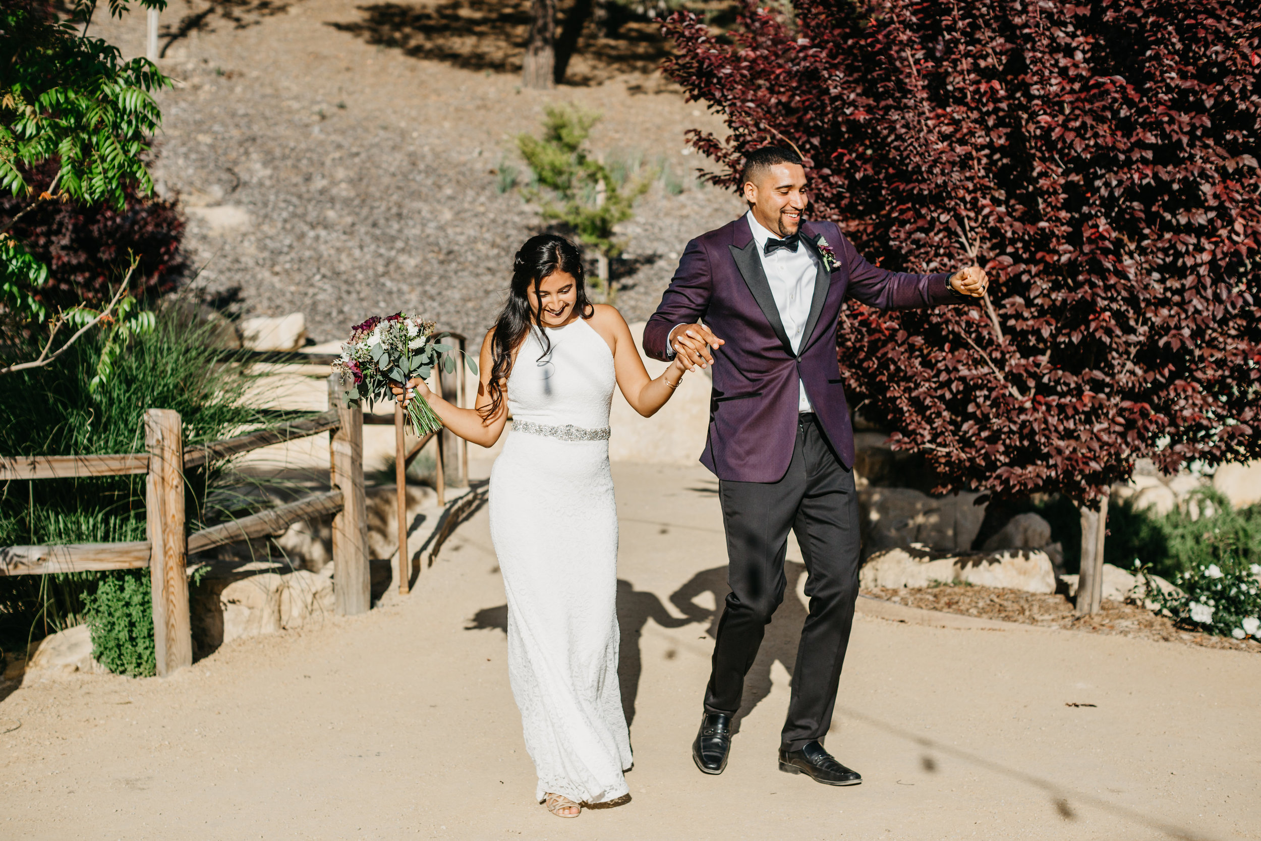 Paso-Robles-Wedding-Diana-Lake-Photography-K+A846.jpg