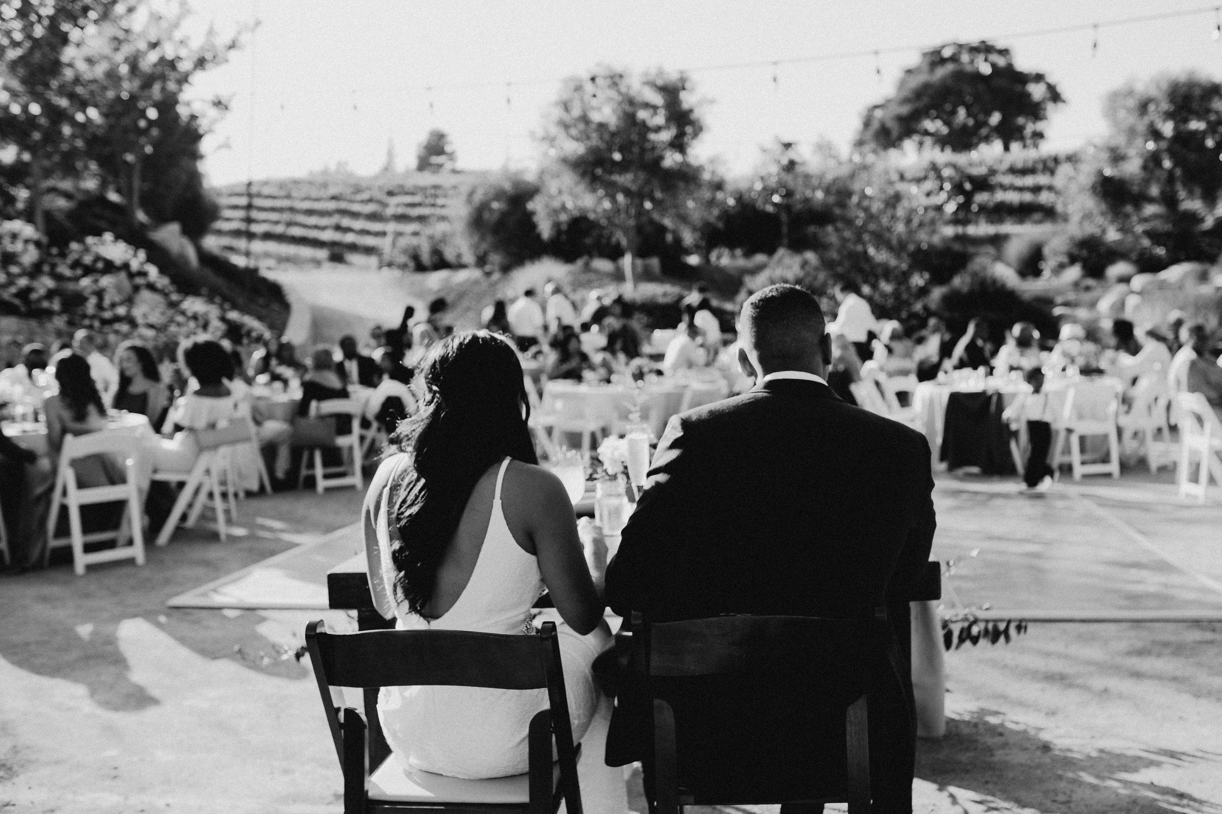 Paso-Robles-Wedding-Diana-Lake-Photography-K+A875.jpg