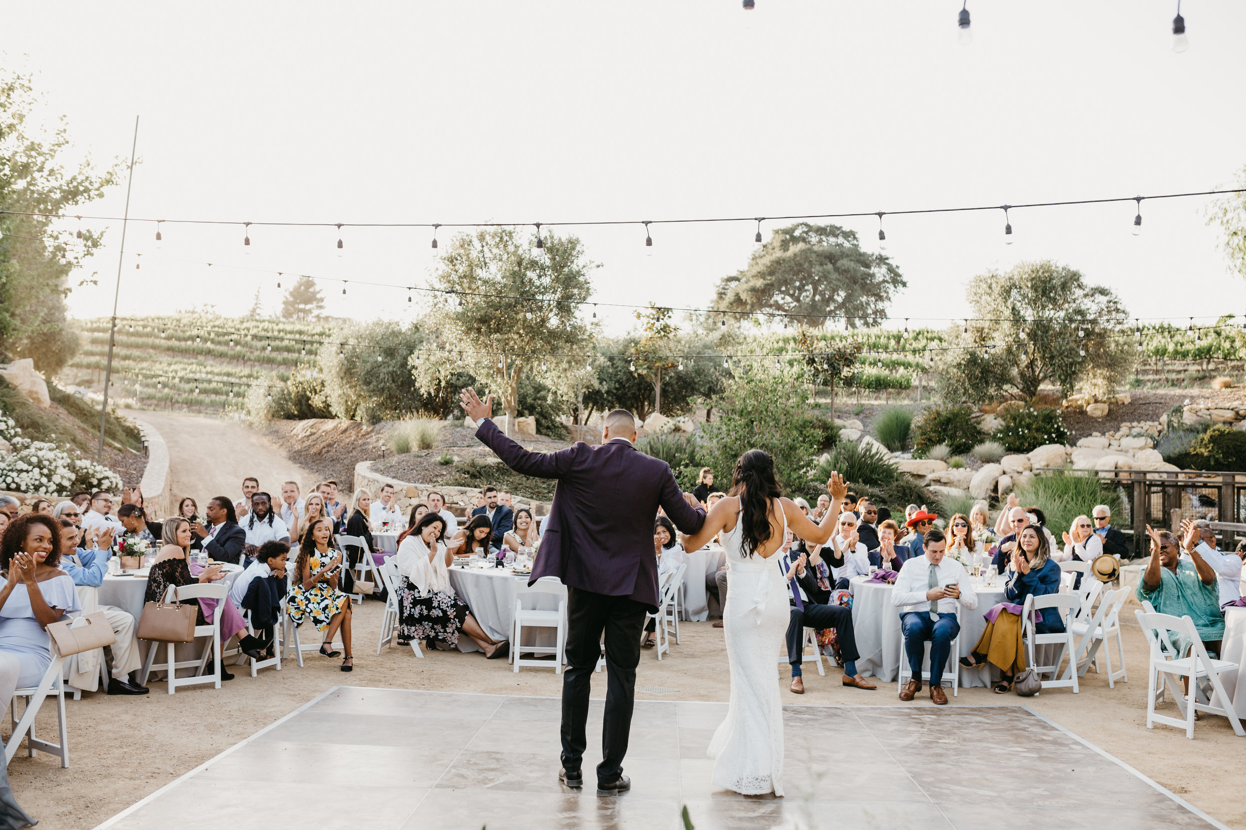Paso-Robles-Wedding-Diana-Lake-Photography-K+A976.jpg