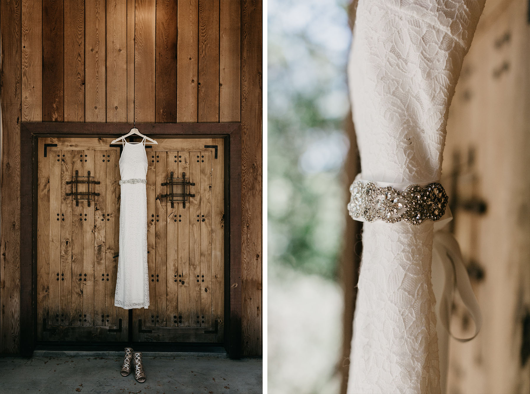 Paso-Robles-Wedding-Diana-Lake-Photography-1.jpg