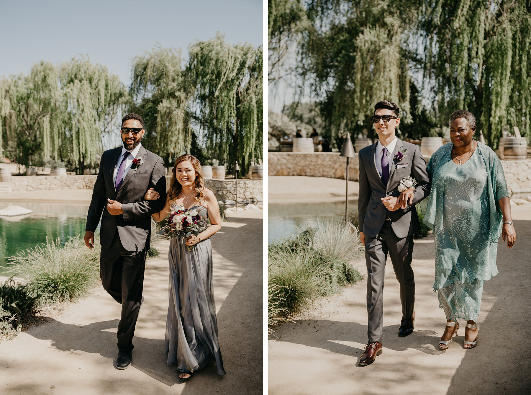 Paso-Robles-Wedding-Diana-Lake-Photography-7.jpg