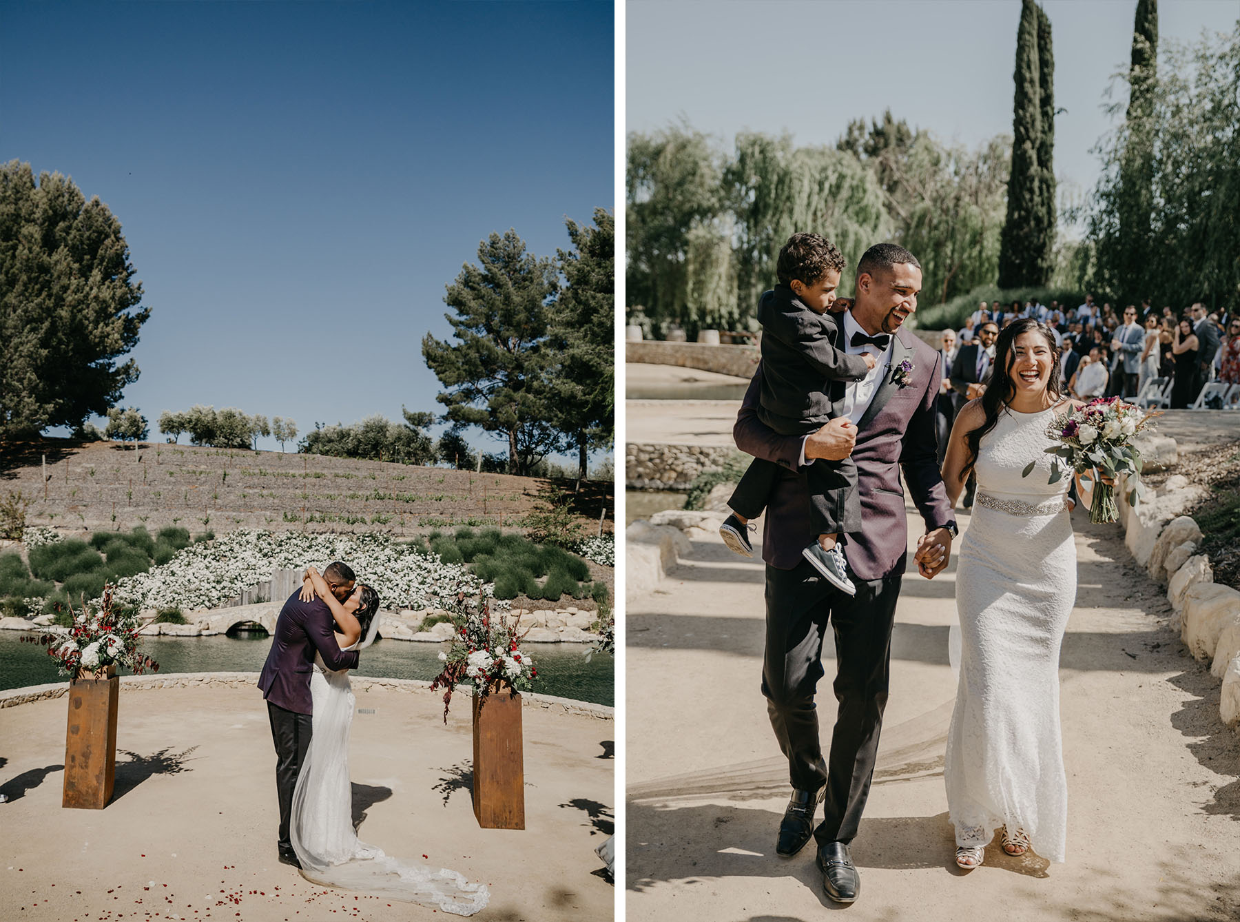 Paso-Robles-Wedding-Diana-Lake-Photography-9.jpg