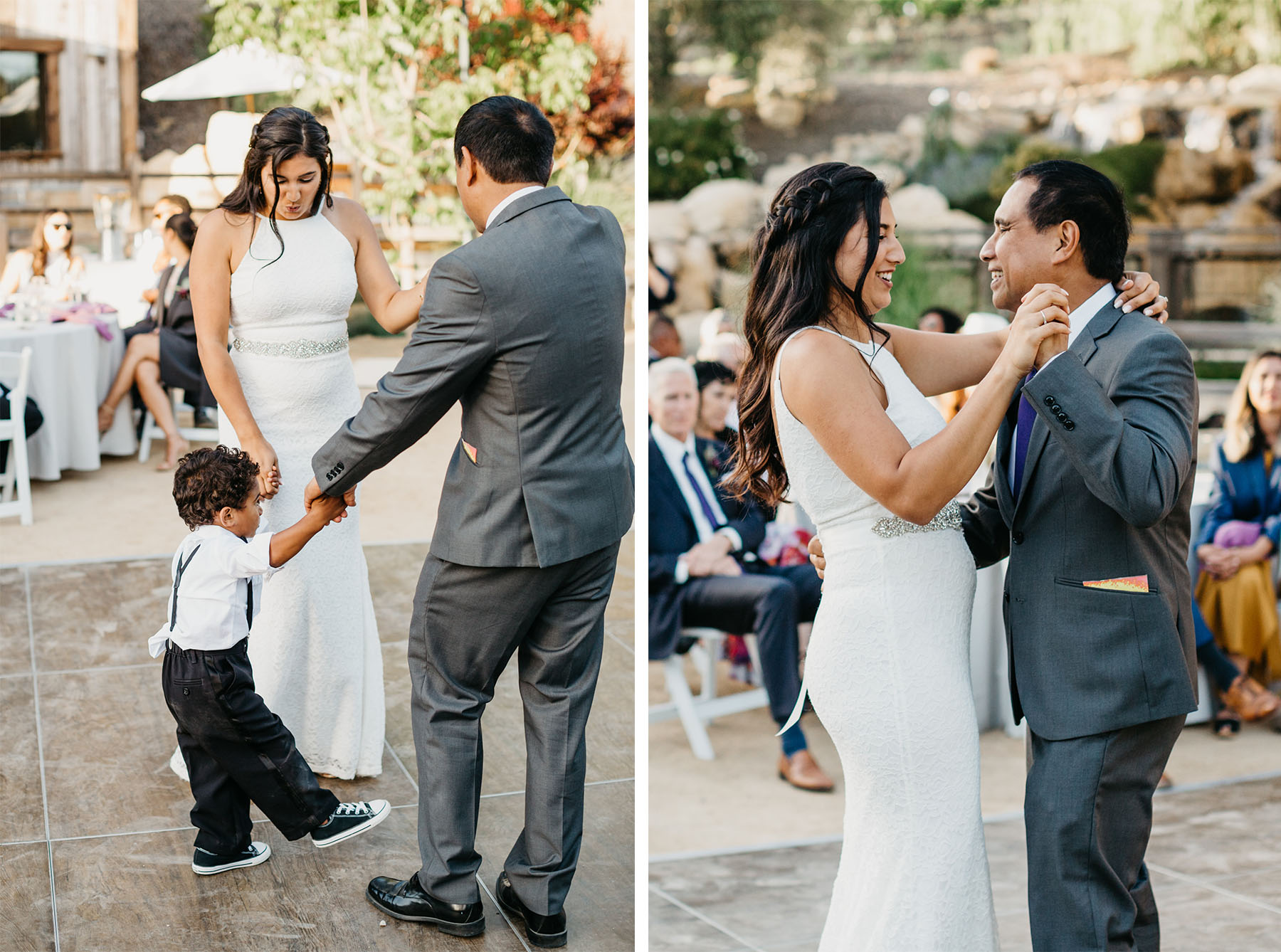 Paso-Robles-Wedding-Diana-Lake-Photography-20.jpg