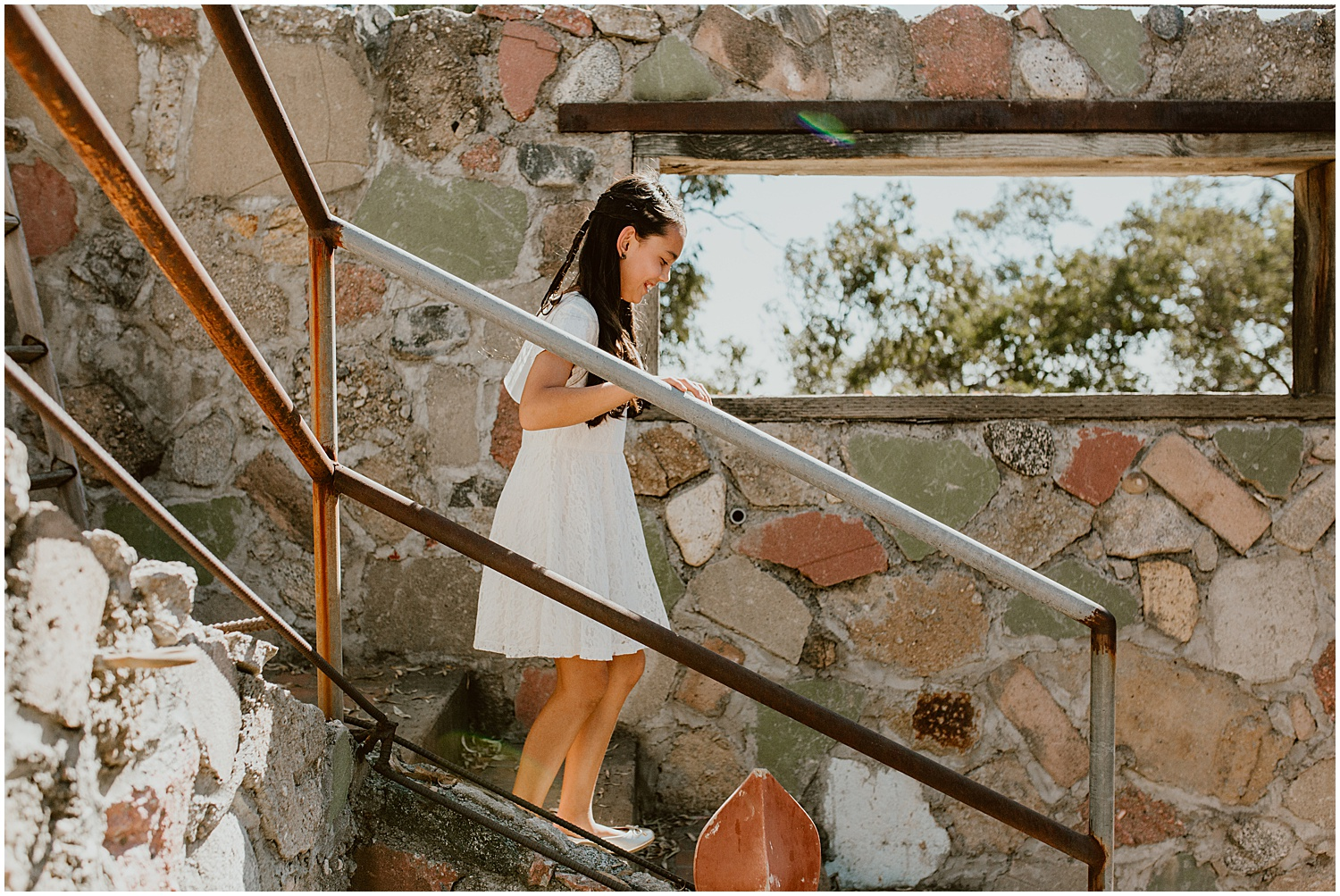 Zorthian-Ranch-Wedding-M+B-Diana-Lake-Photography-46.jpg